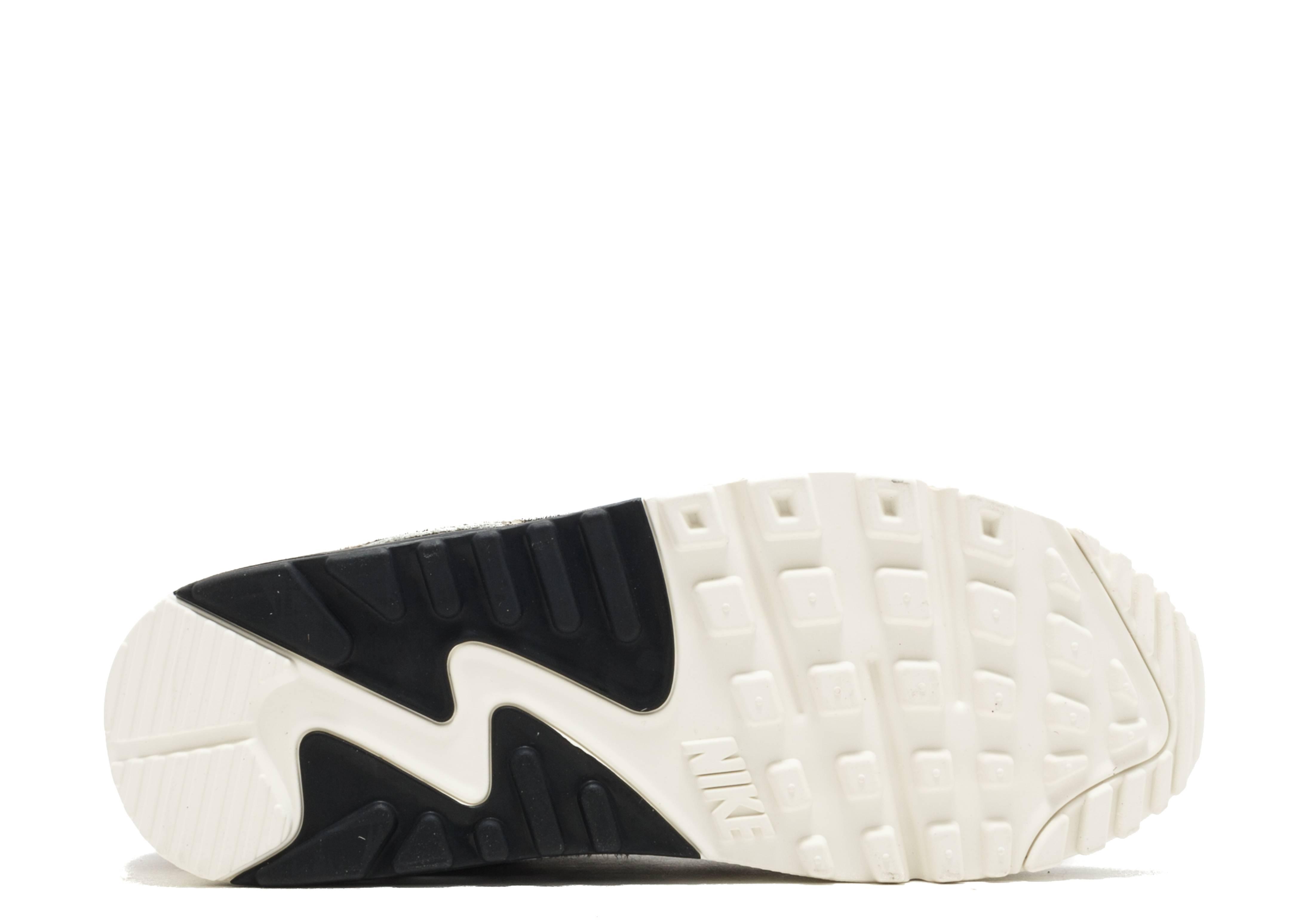 ee38cb2c631 Nike Wmns Air Max 90 Lx