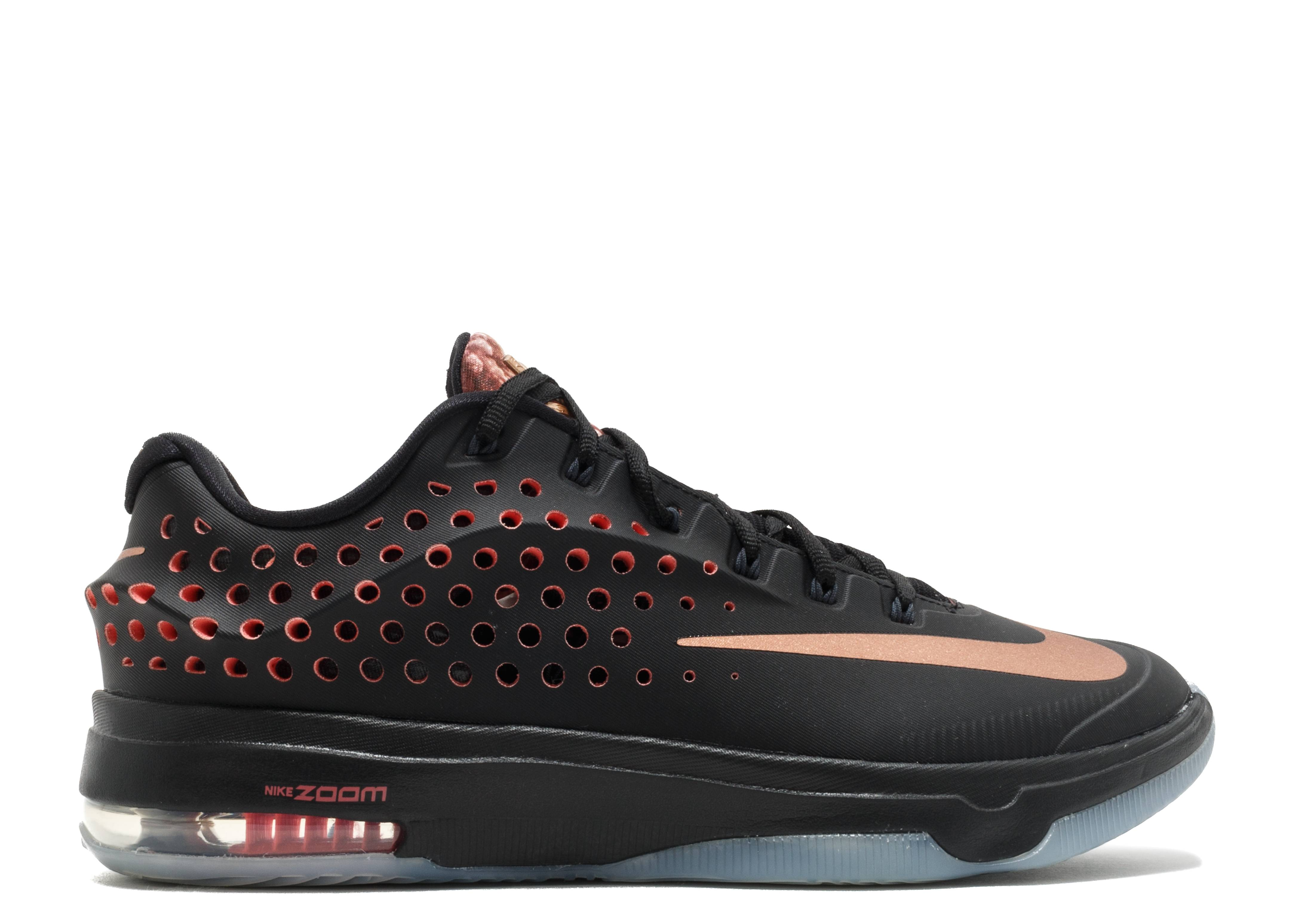 new product 96c49 4ad76 nike. KD 7 Elite