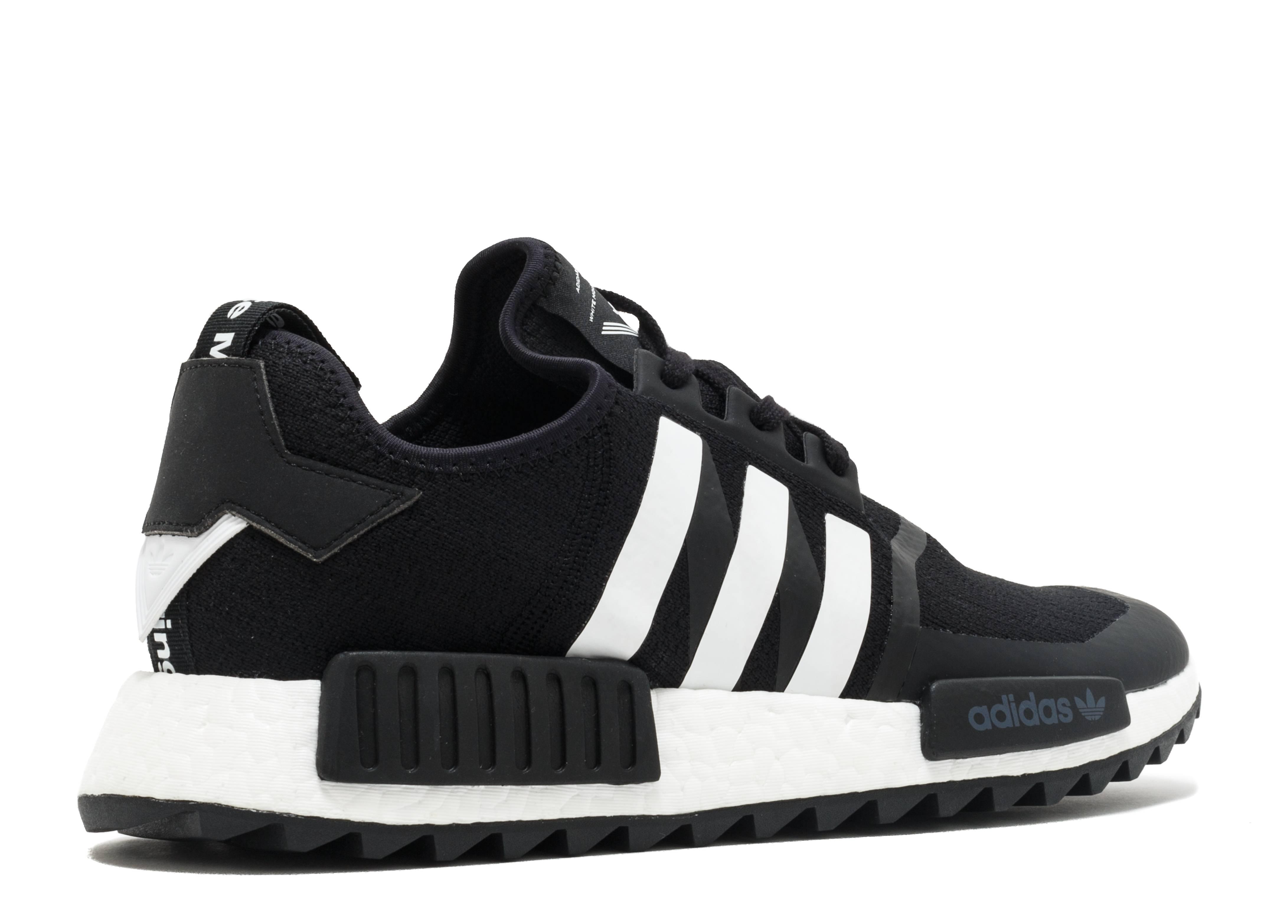 Cheap Adidas NMD Runner OG On Feet philliper_ NMD OG