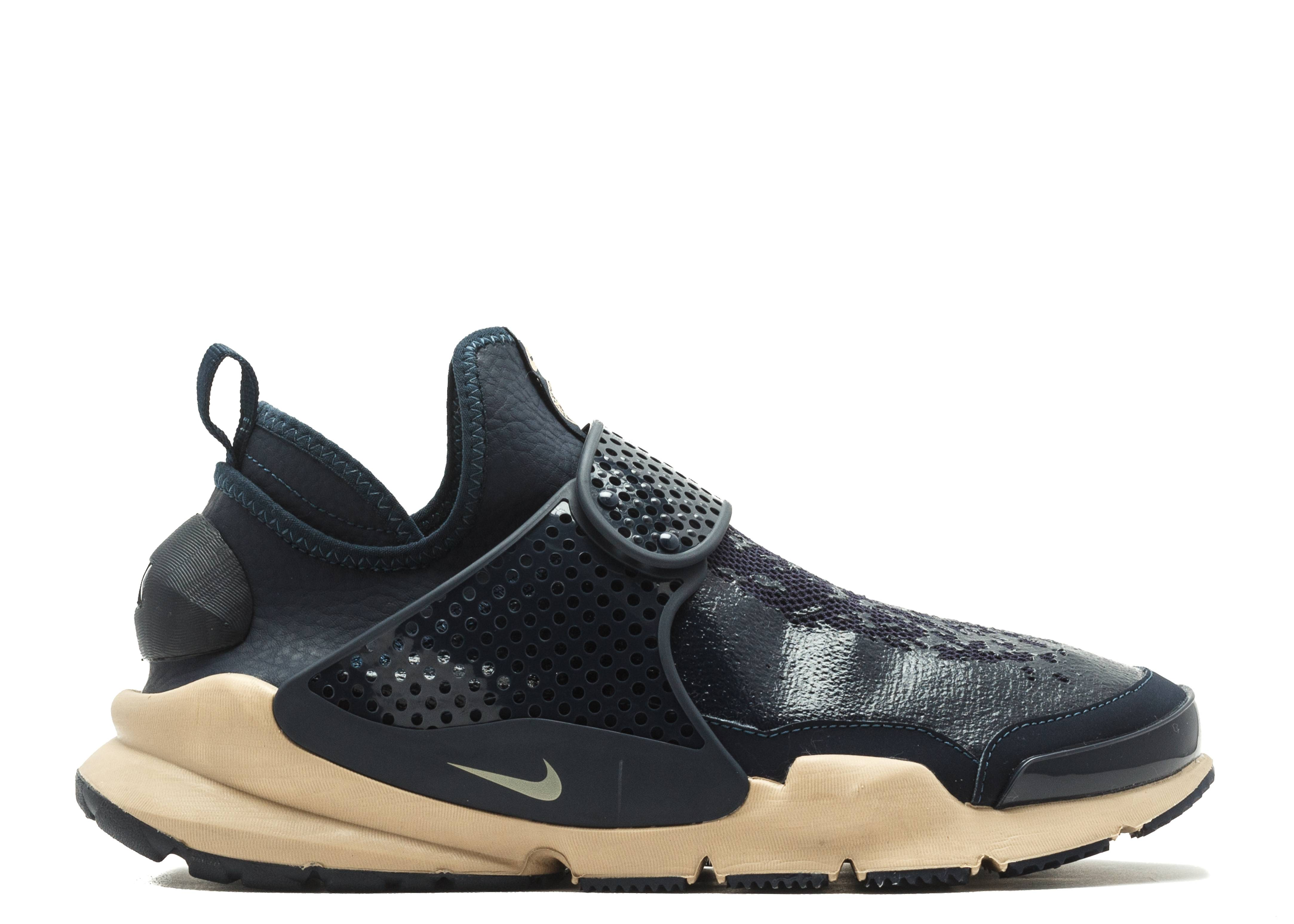finest selection 25ff5 f9790 Nike Sock Dart Mid  SI