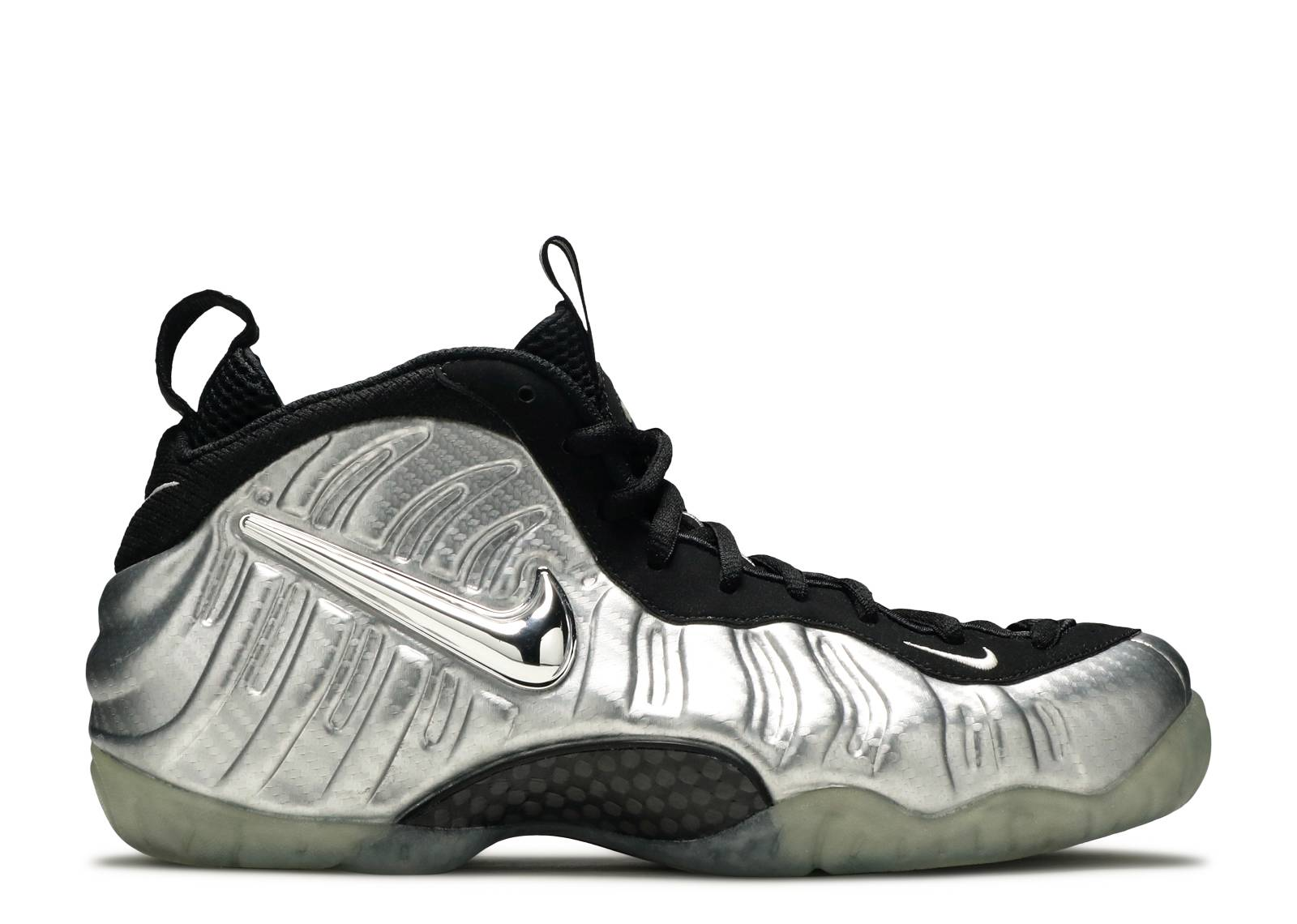 huge discount 77ddc b13ce nike. air foamposite pro