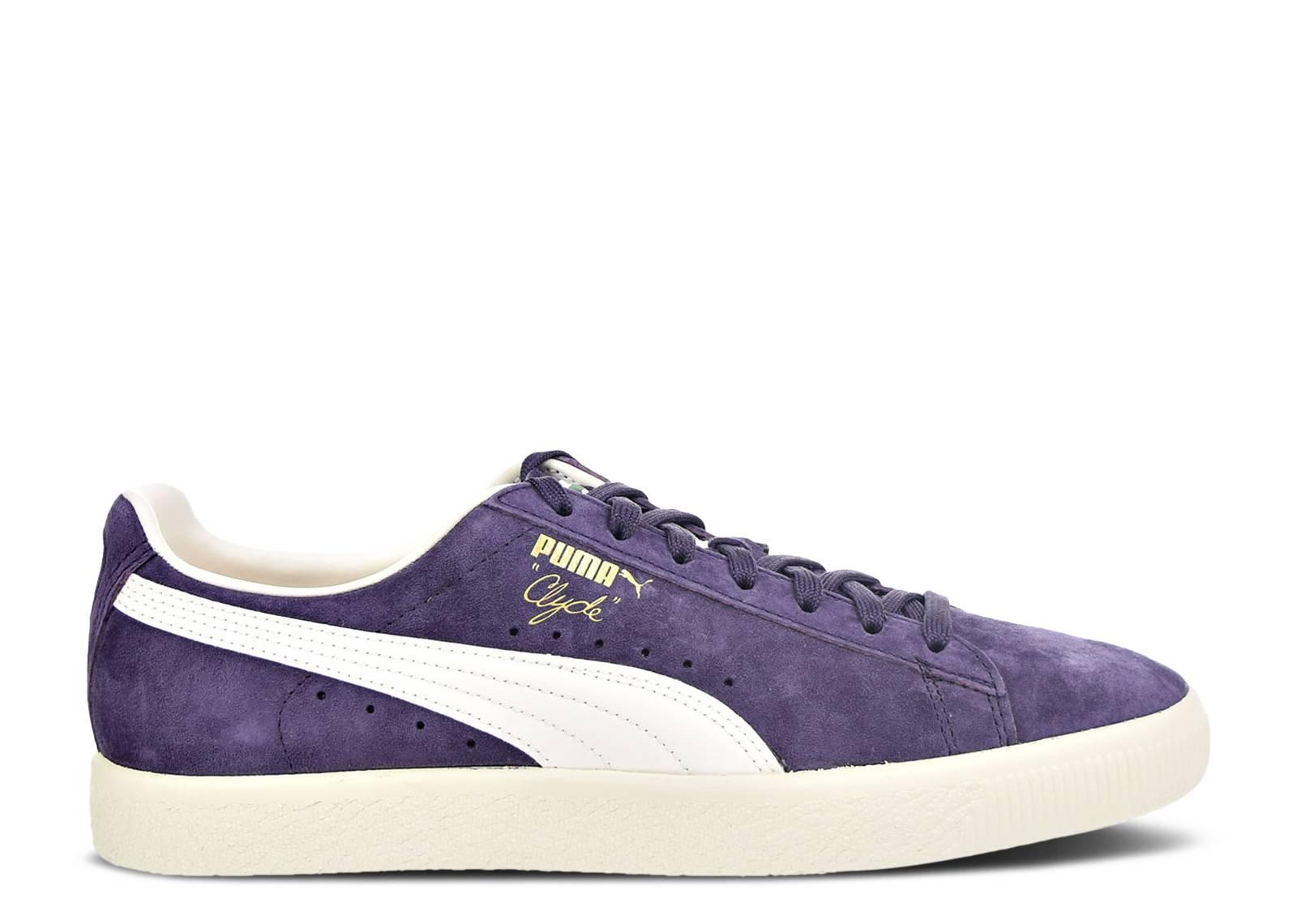 online store a7450 70bf3 Puma Sneakers - Rihanna Fenty, Creepers, Slides | Flight Club