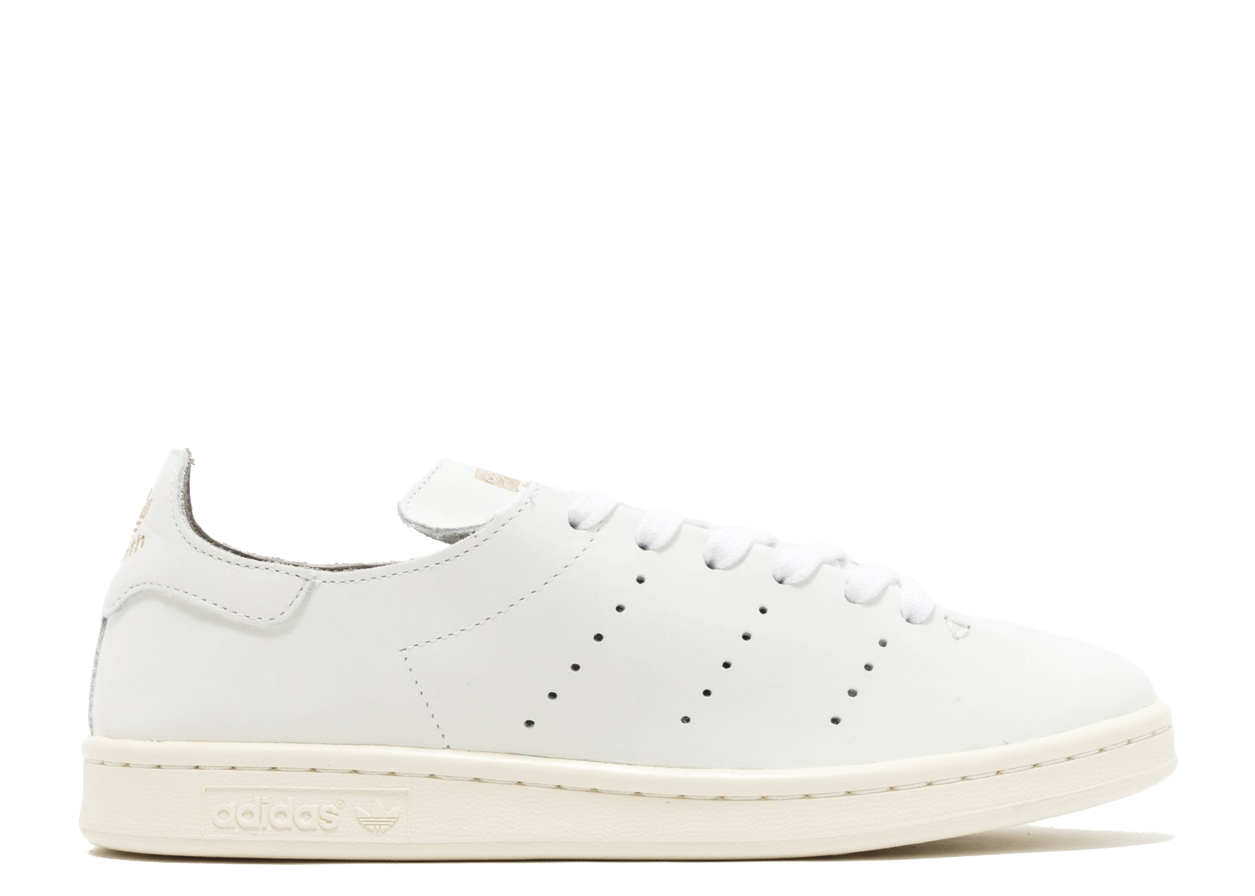 5e16638142e4 Buy adidas stan smith leather sock mens silver   OFF60% Discounted