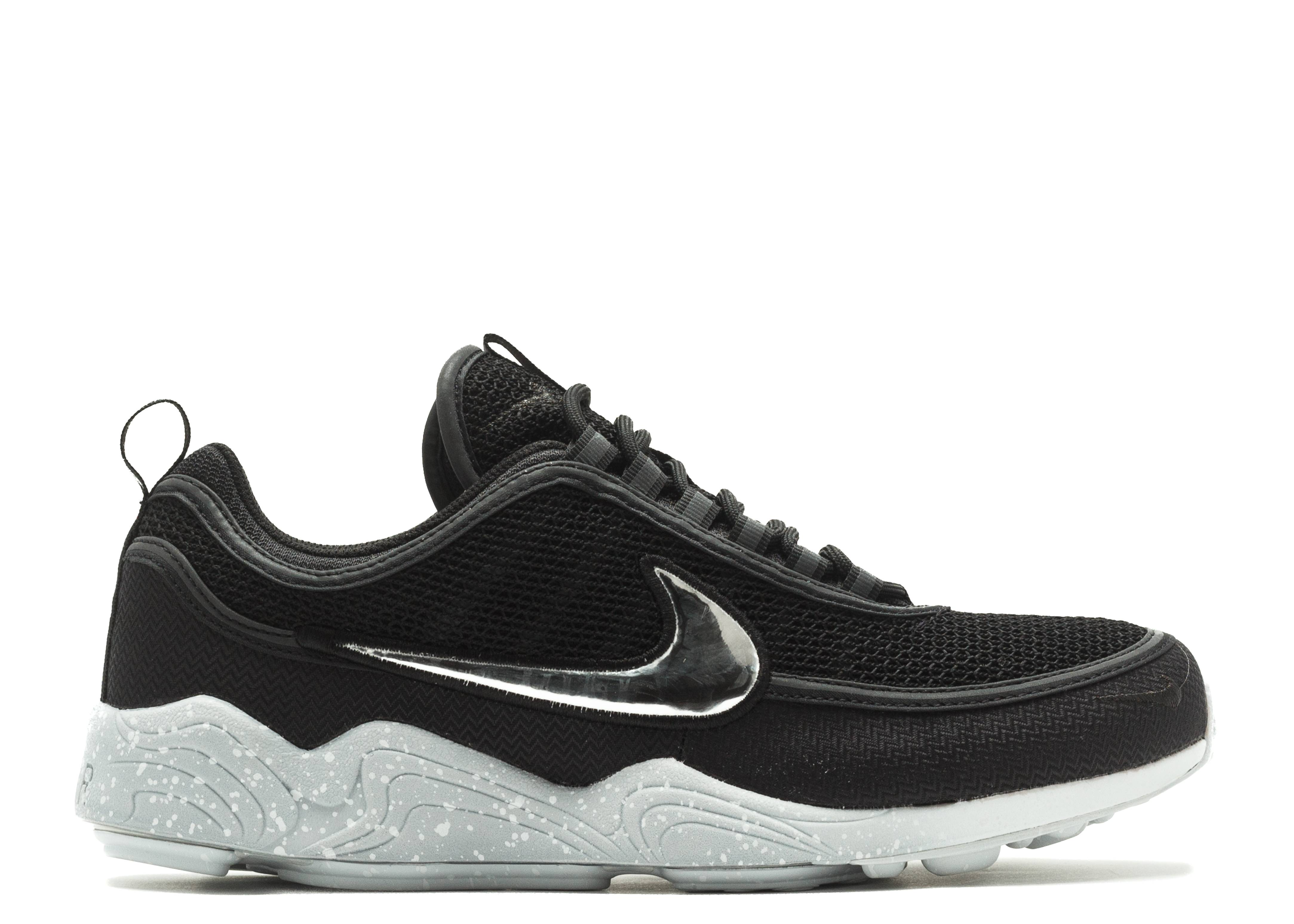 NIKE Air Zoom Spiridon US 11.5 EUR 45.5 NUOVO Air Max