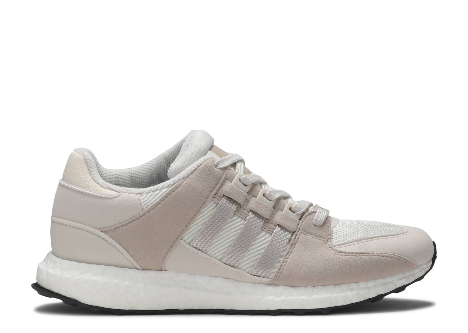 "EQT Support Ultra ""Clay Cream"""
