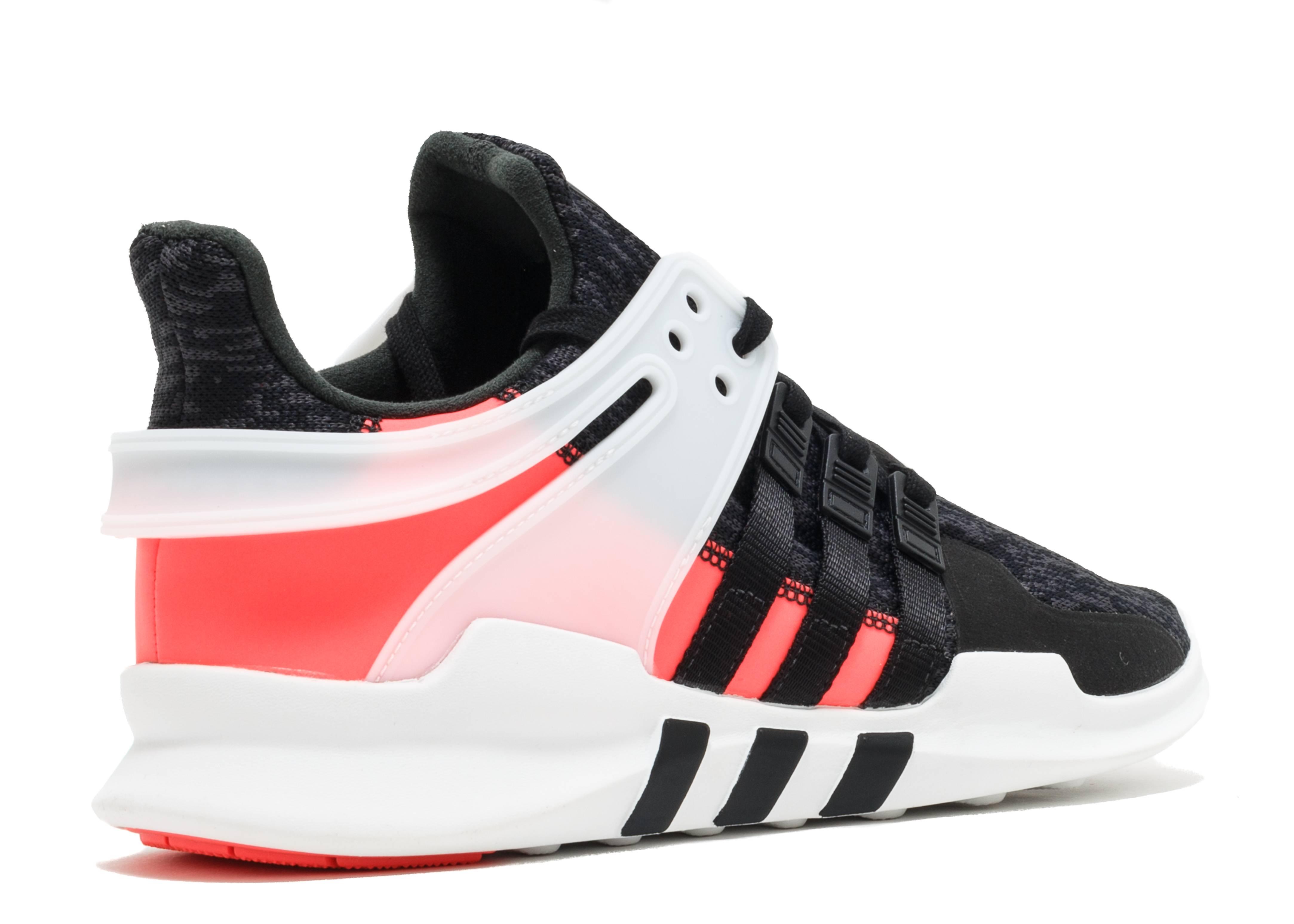 Adidas EQT ADV Persona Premium Goods