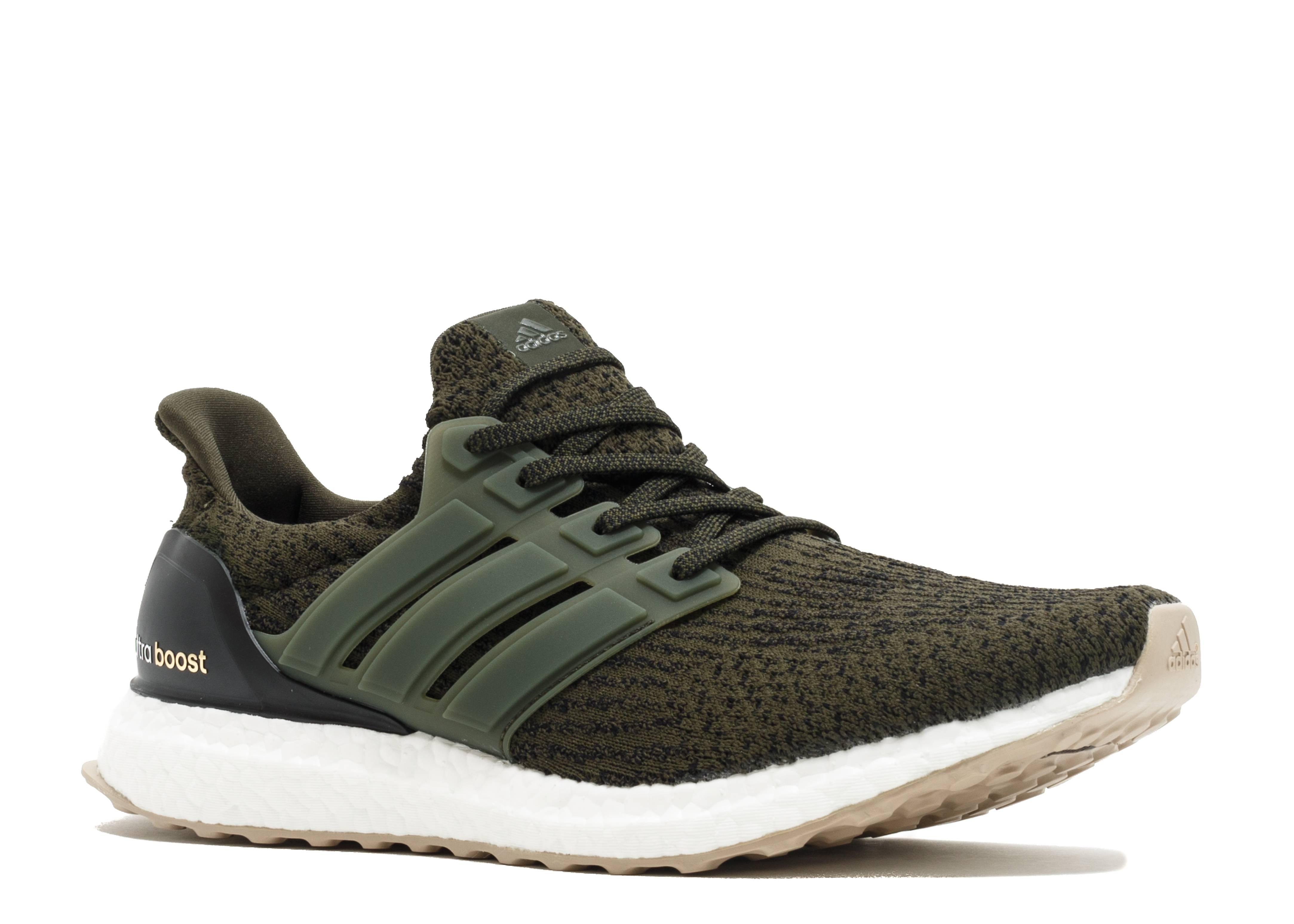 on sale 3b4b2 452f5 Kick Avenue - Authentic Sneakers