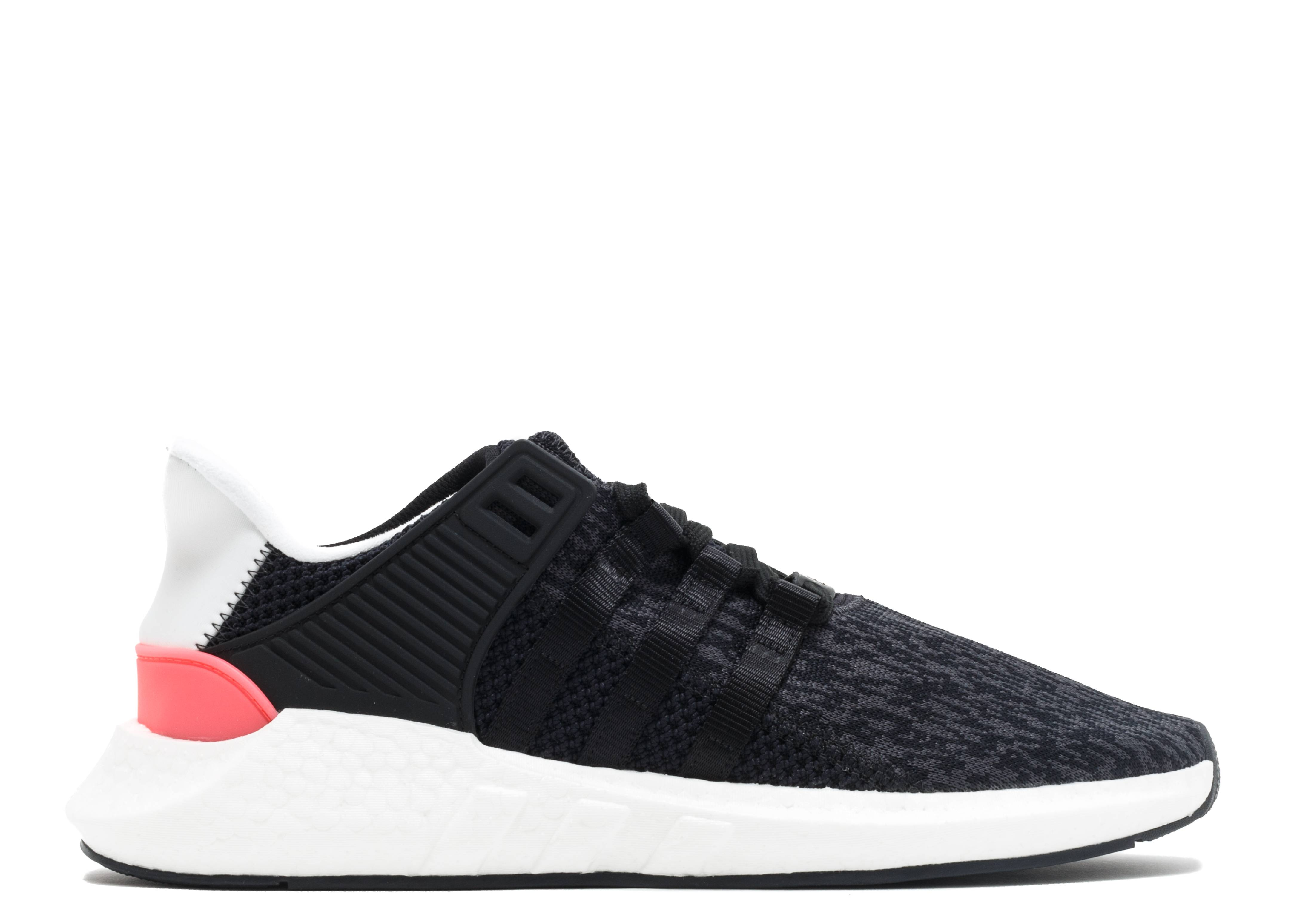 newest 30165 6cf96 adidas eqt support 9317
