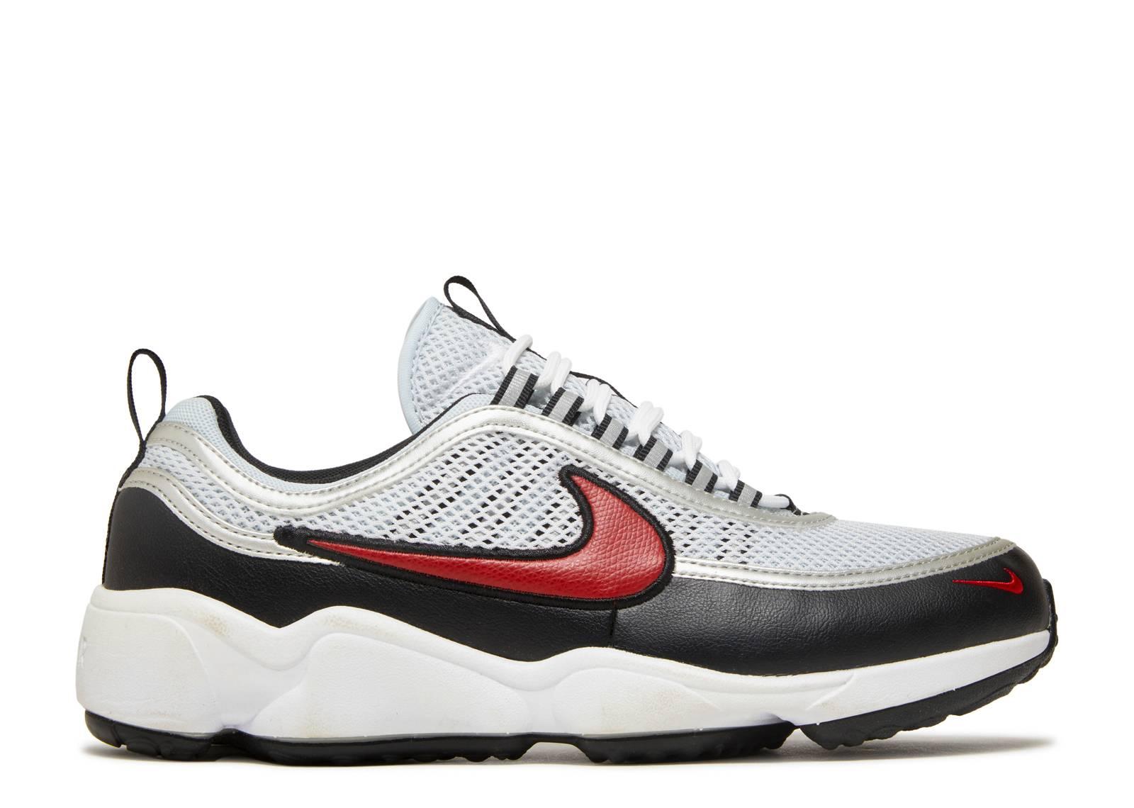 aed0182dbd294 Wmns Nike Air Zoom Spiridon