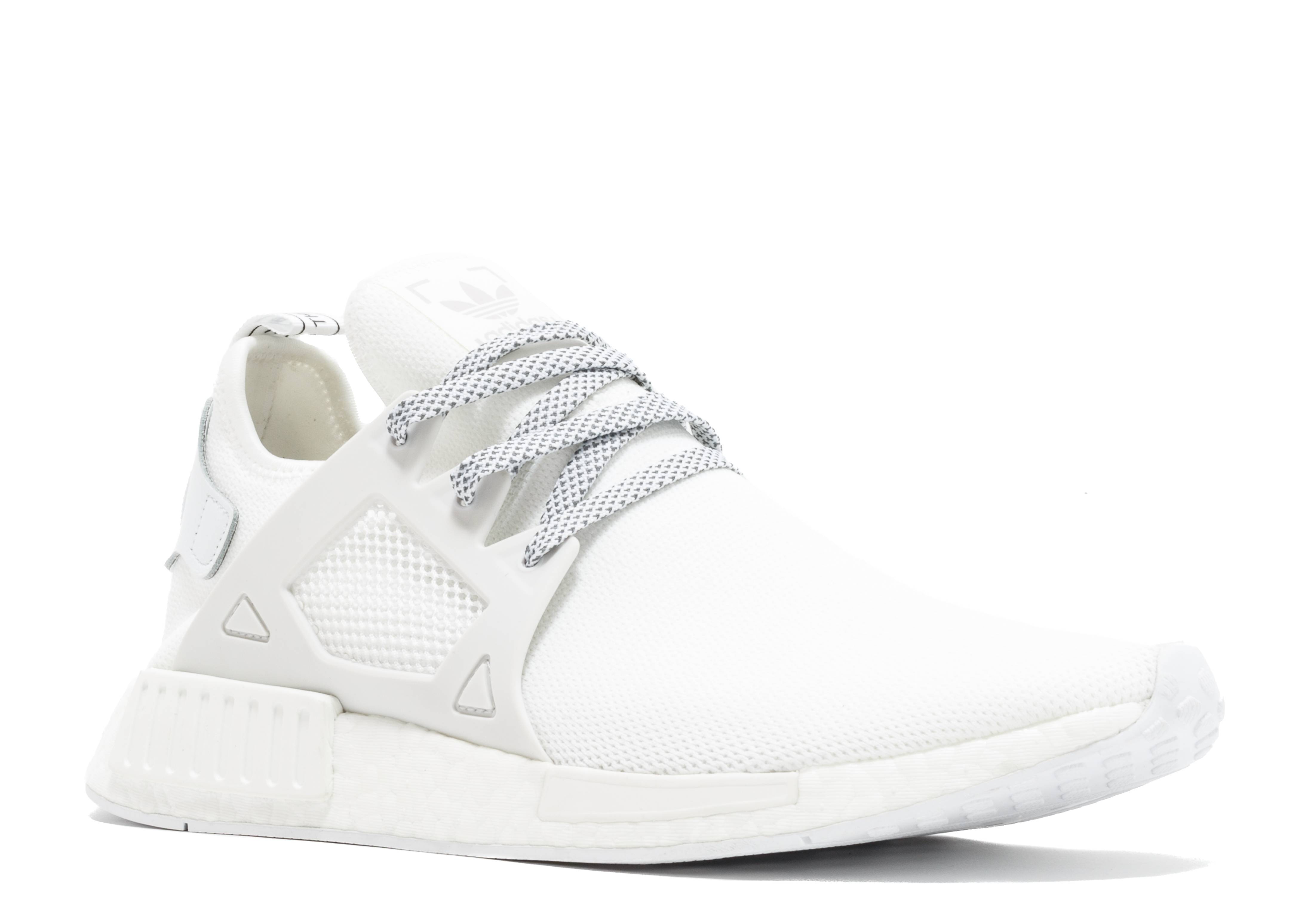 new styles 826df 8d5ff Nmd Xr1