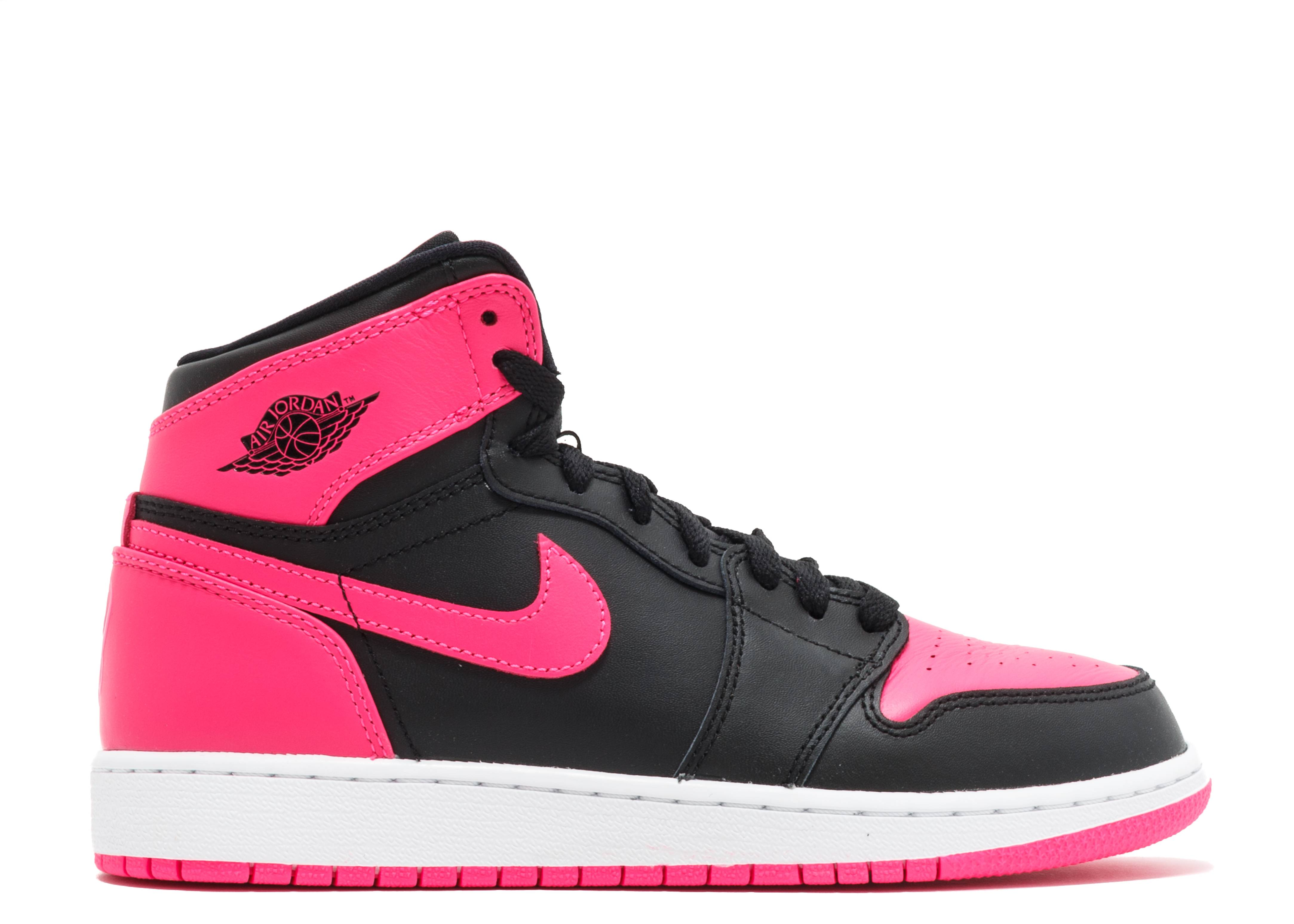 "air jordan 1 retro high ep gg (gs) ""serena williams"""