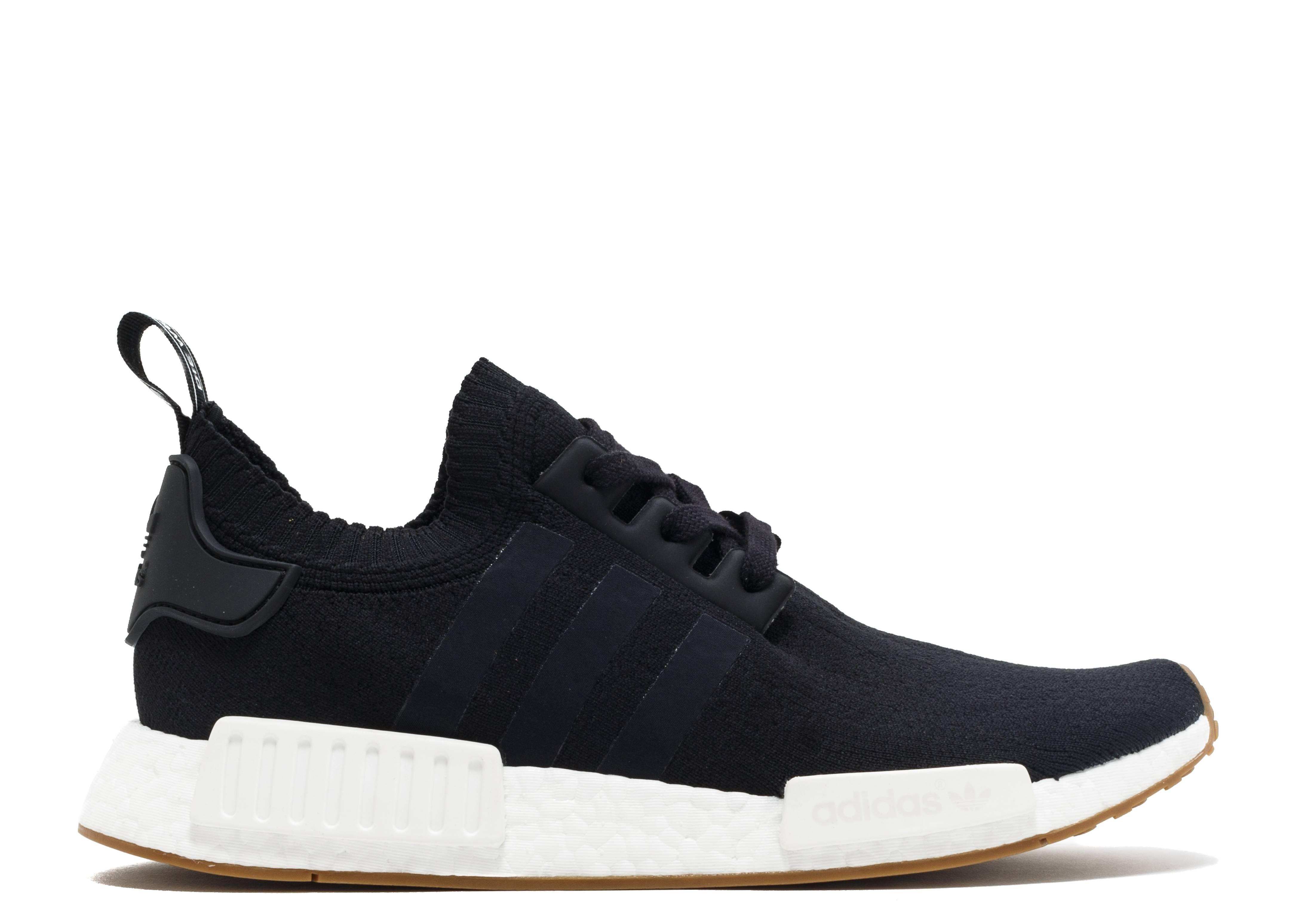 adidas shoes nmd. nmd r1 pk \ adidas shoes