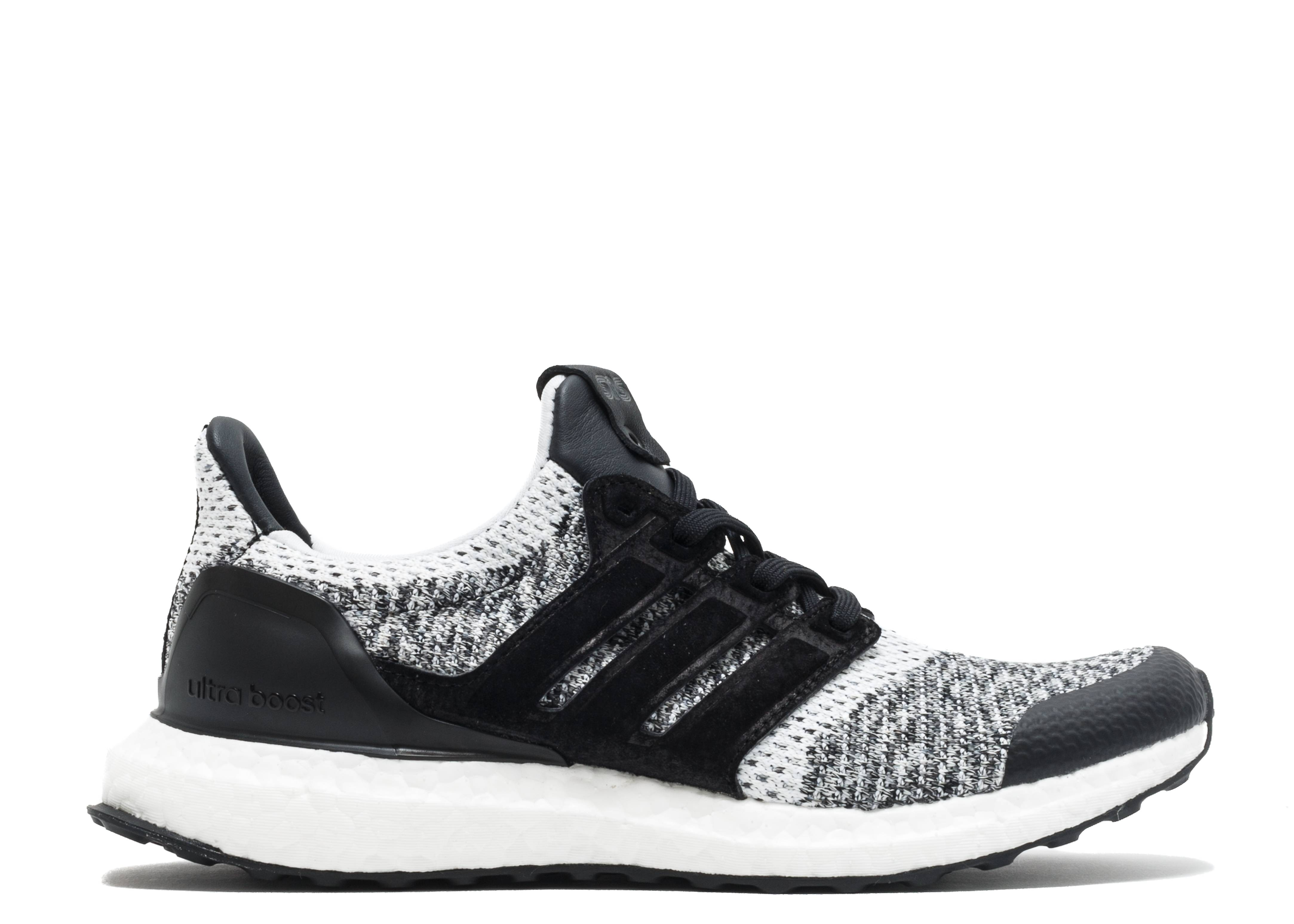 "ultra boost ""sns"""