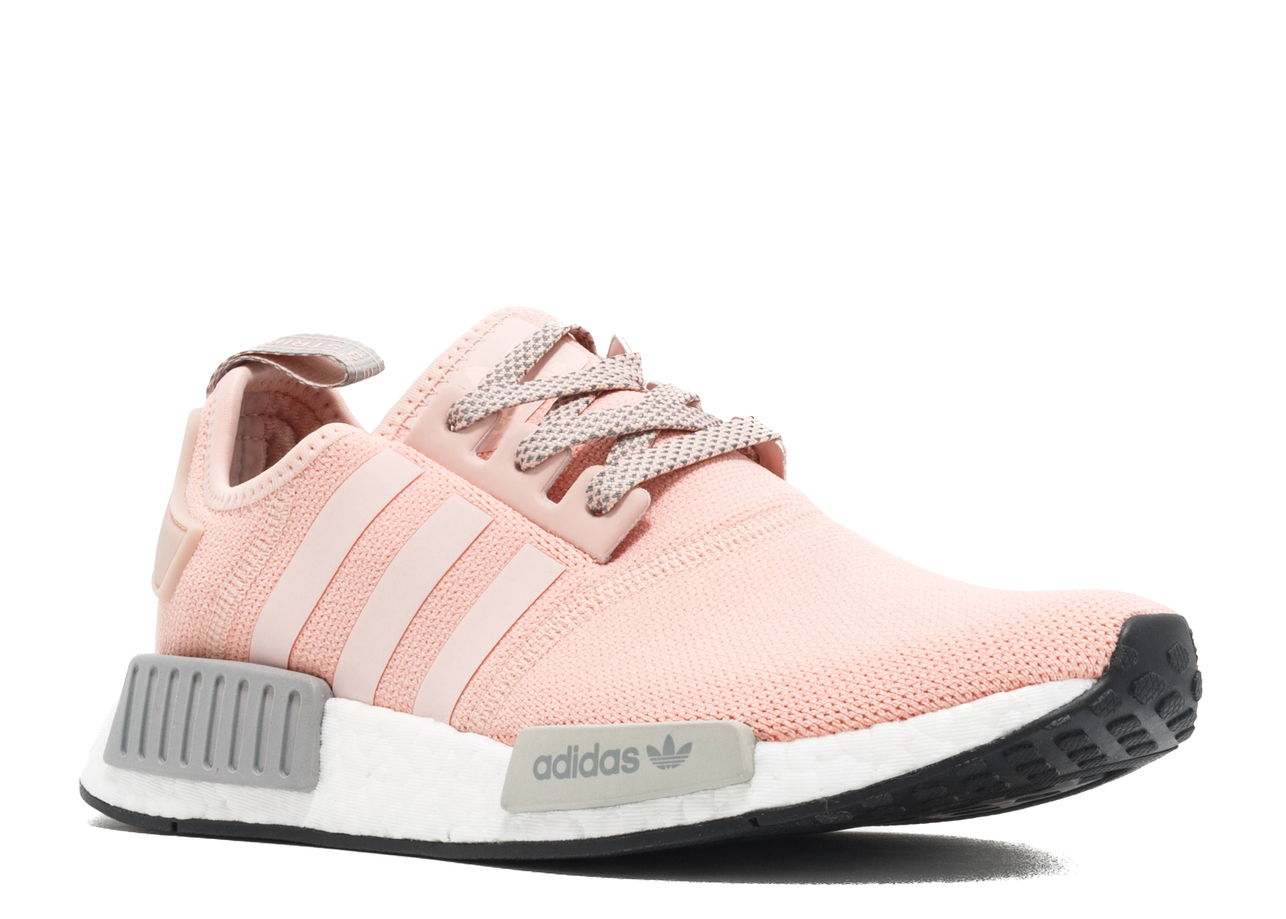 c755ee277c8a Buy adidas nmd Pink   OFF67% Discounted