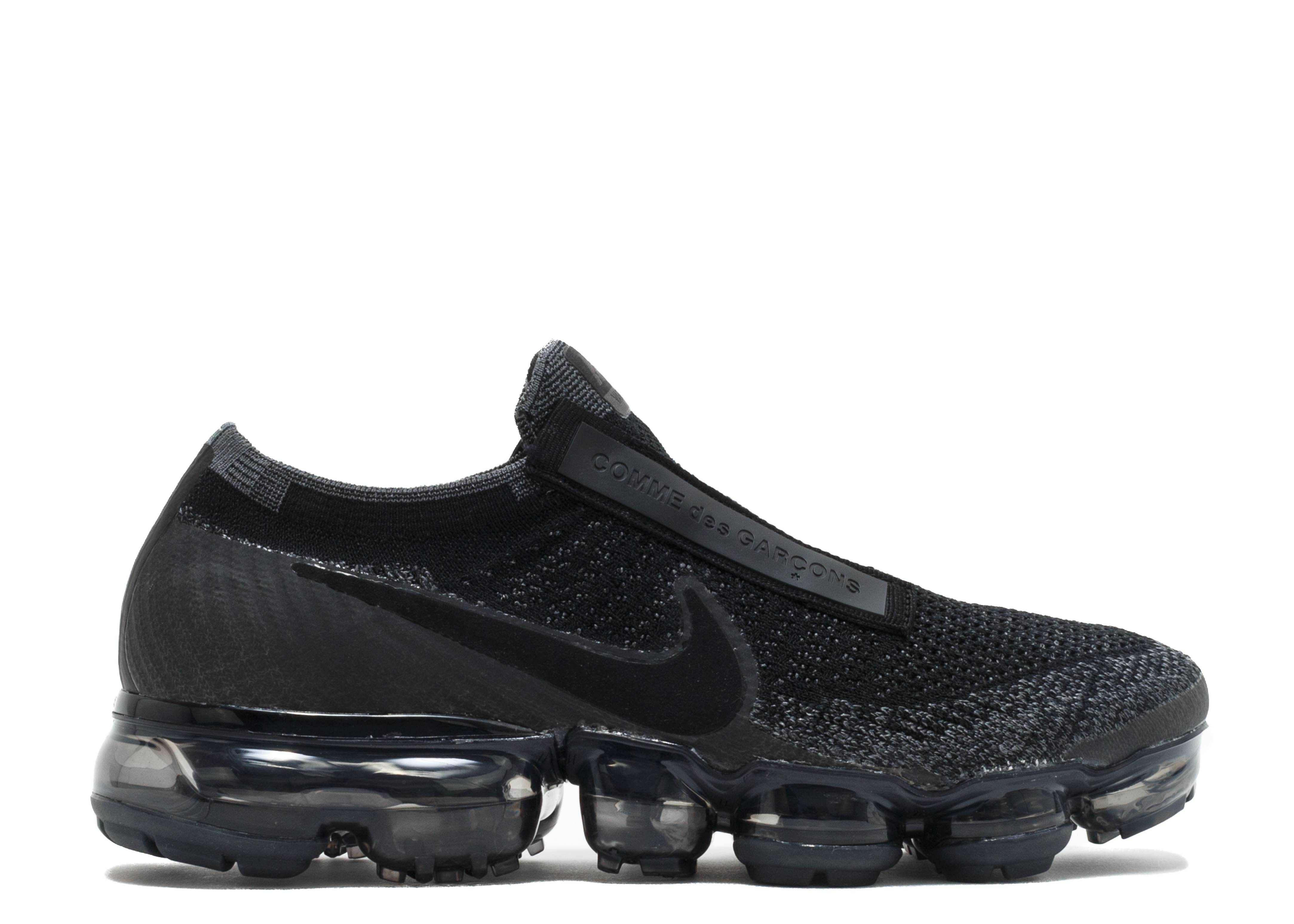 Nike Air VaporMax Evolution Stride