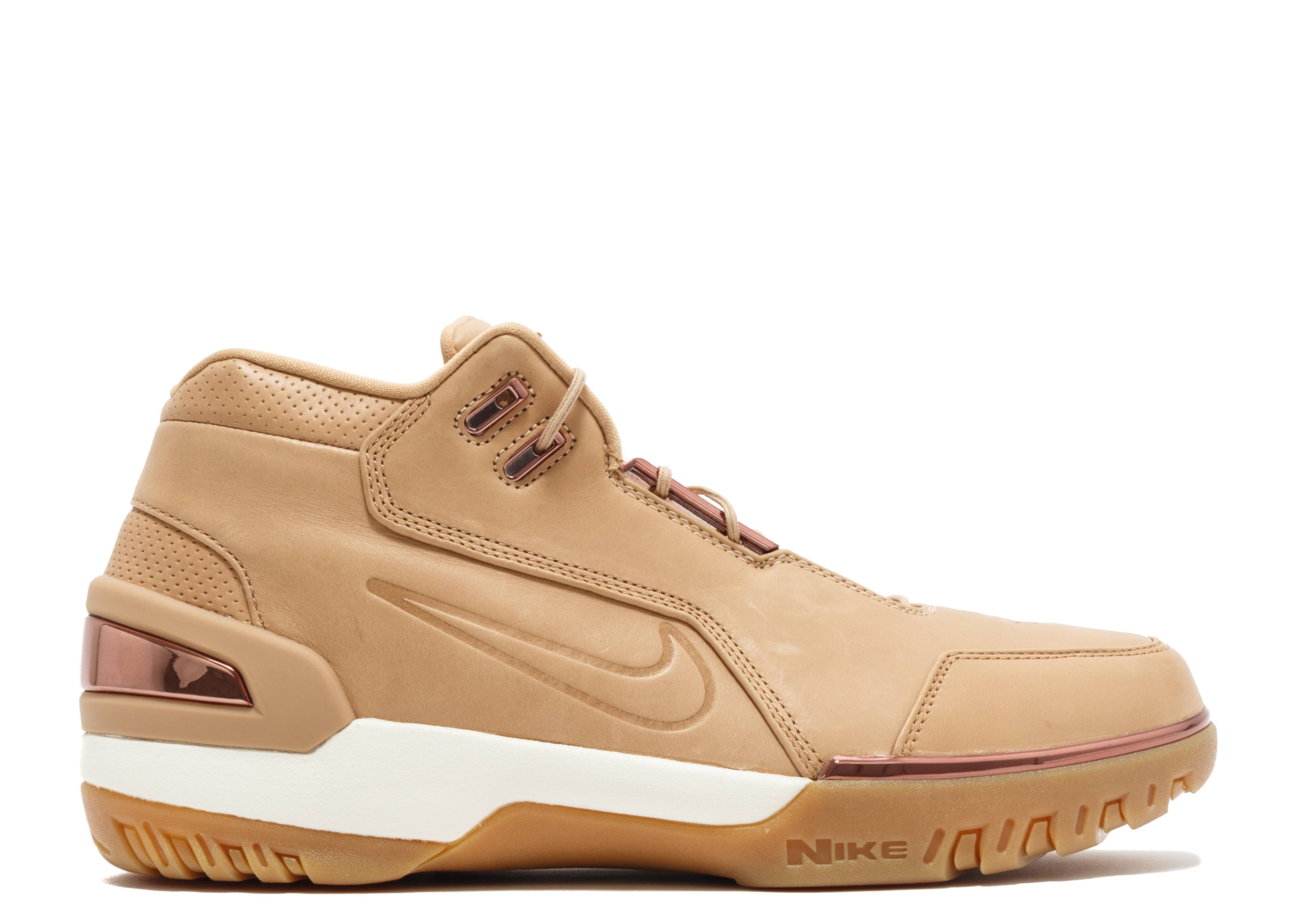 """air zoom generation as qs """"all star"""""""