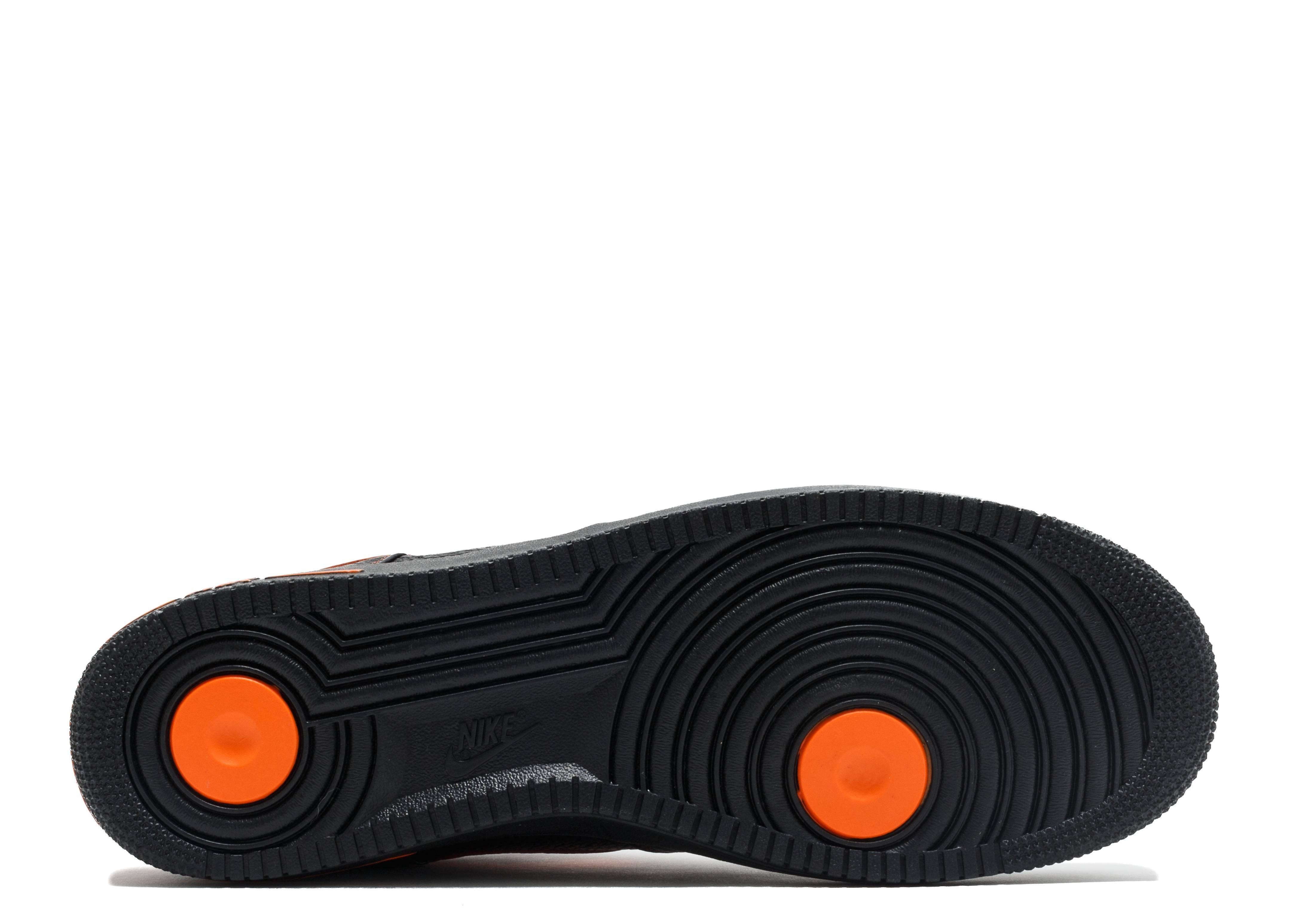 Großhandel Nike Air Max 95 Kinder Jungen Mädchen Schuhe Kinder Kleinkind Schuhe Weiß Rot Rosa Kristall Weiß Pailletten Trainer Stadt Socke Turnschuhe