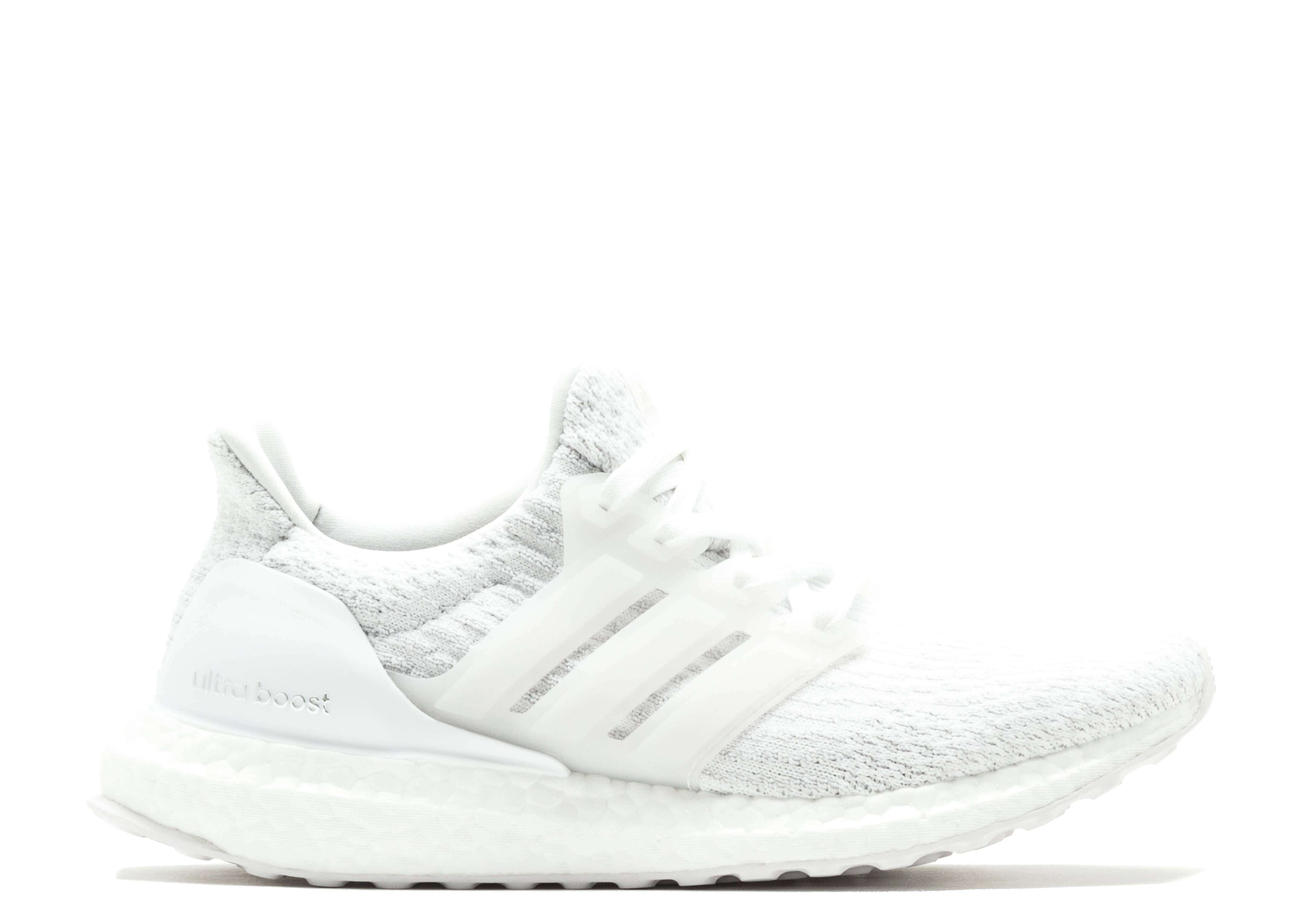 "ultraboost j ""triple white"""