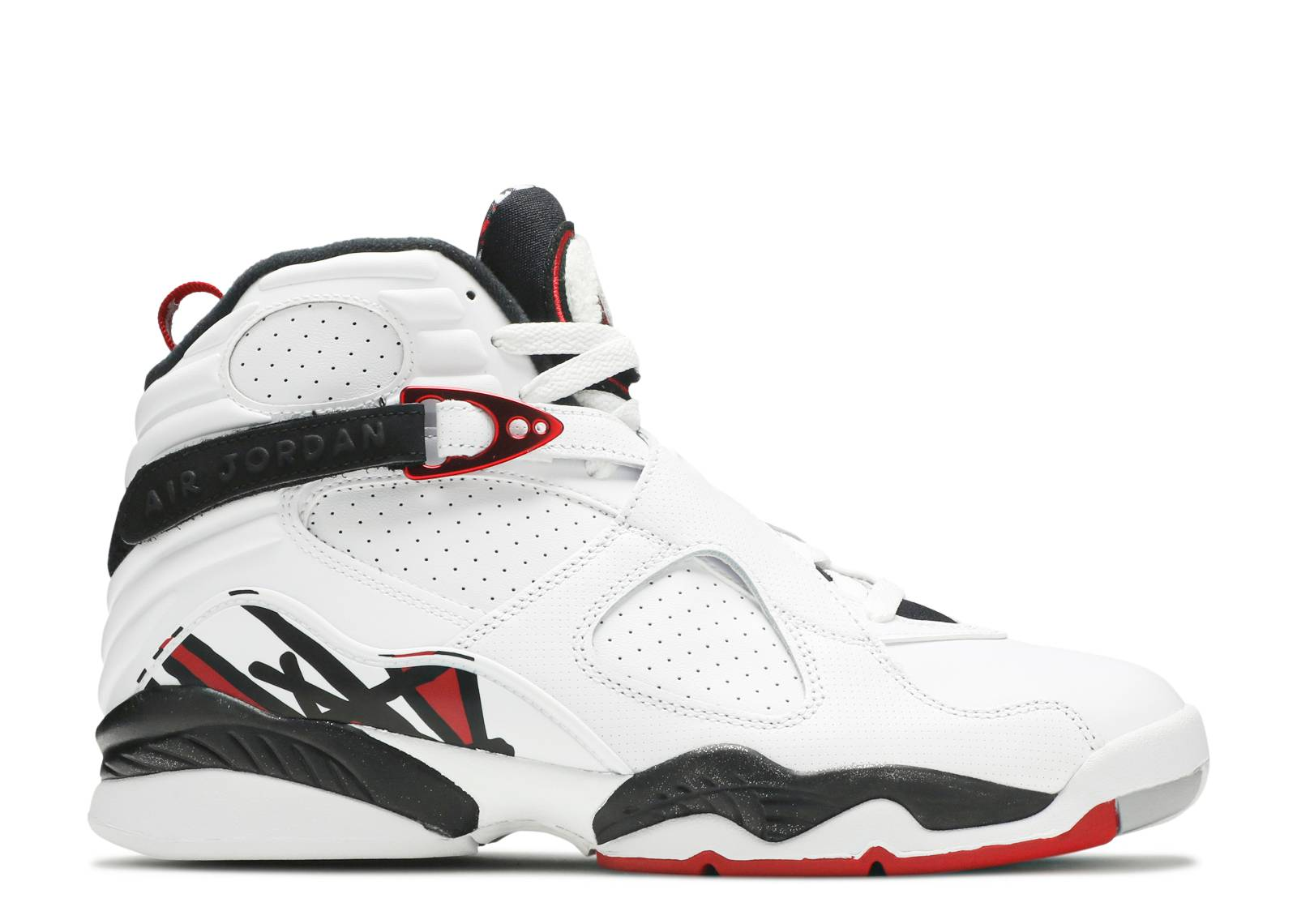 Air Jordan 8 (VIII) Shoes - Nike  556ec805b