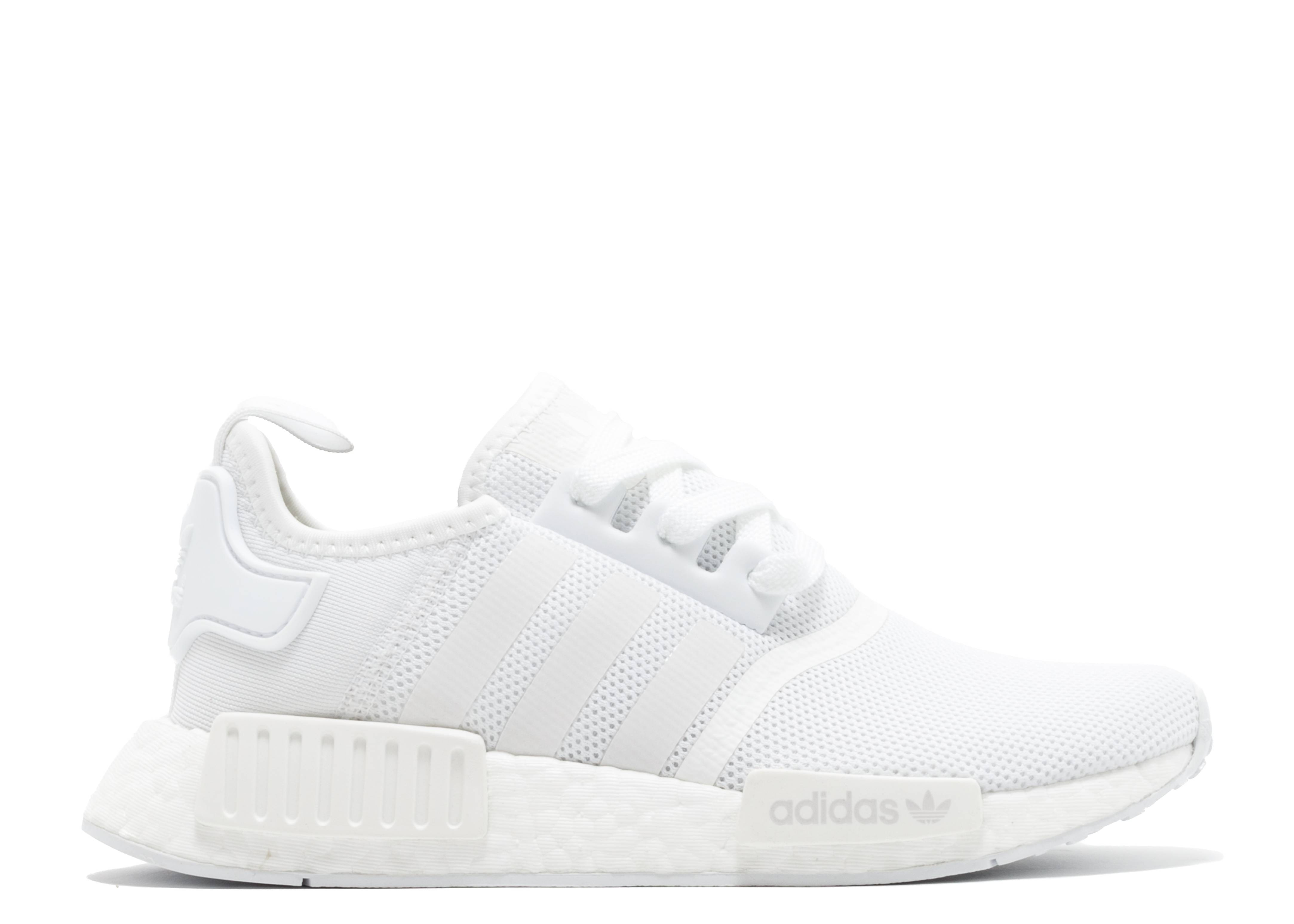 "nmd r1 ""triple white 2017"""