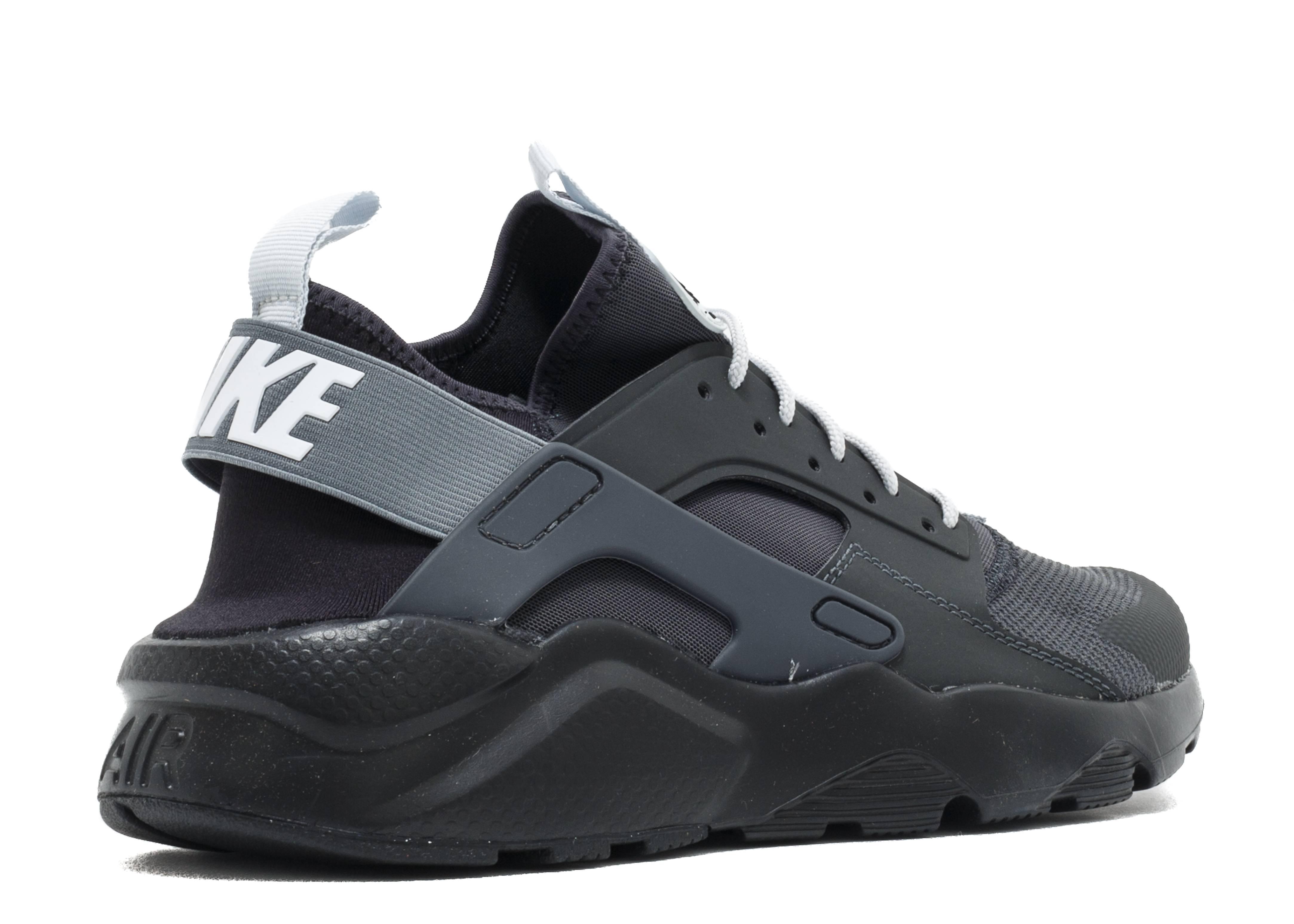 fb4152a023f85 Nike Air Huarache Run Ultra