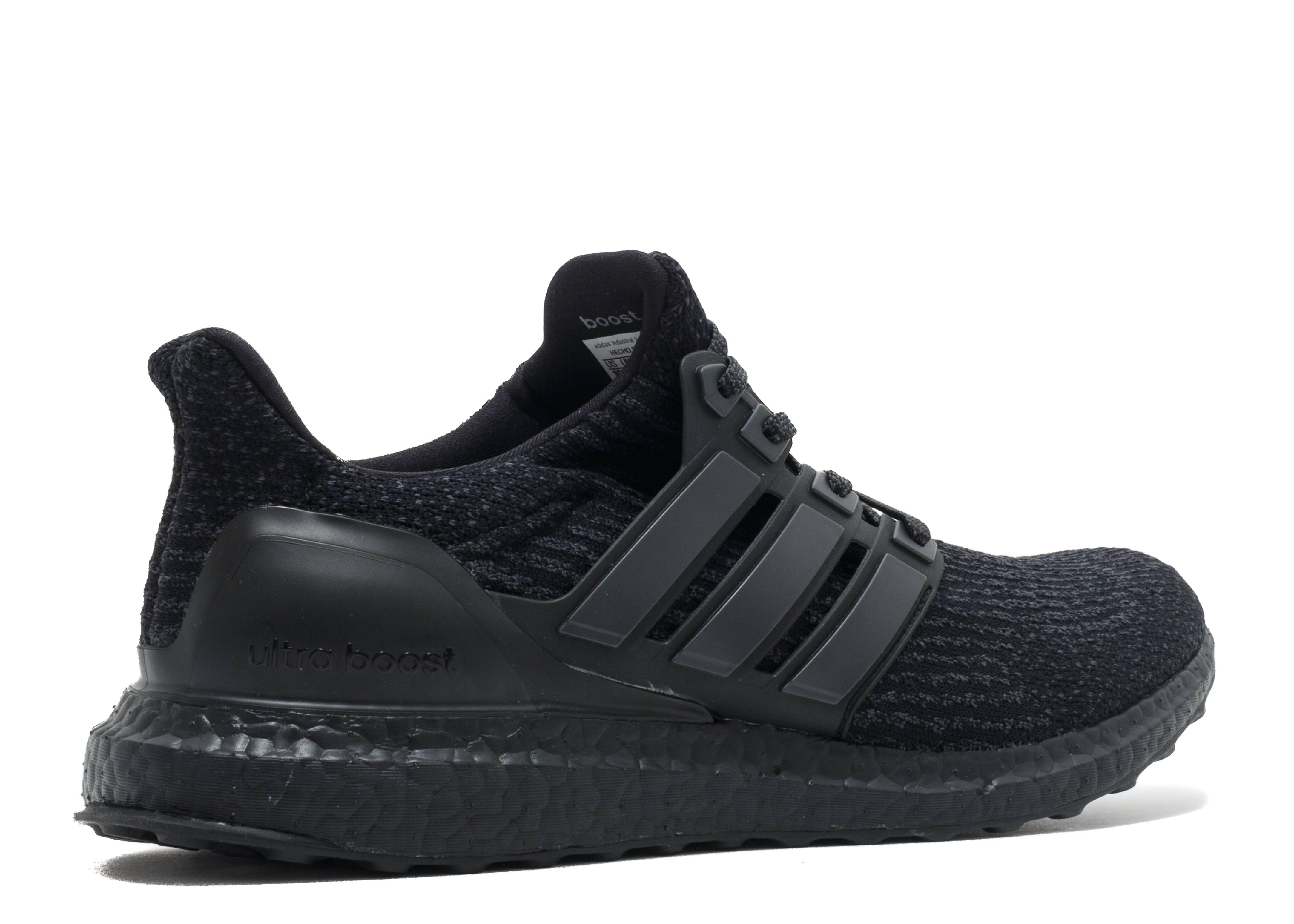 52% Off Cheap Adidas ace 16 purecontrol ultra boost (by9091) retail price