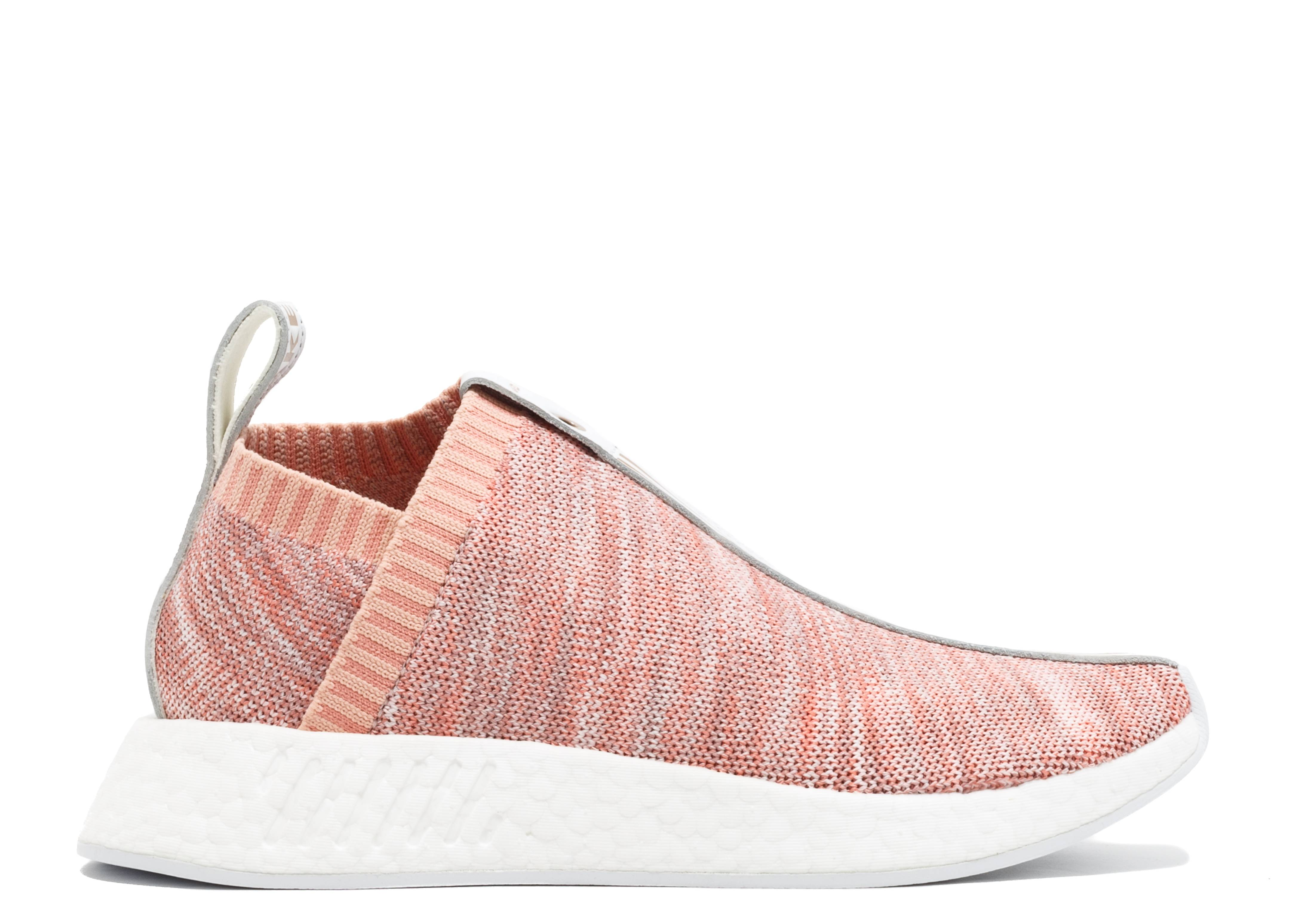 watch cf3ff 6b361 nmd cs2 pk s.e.