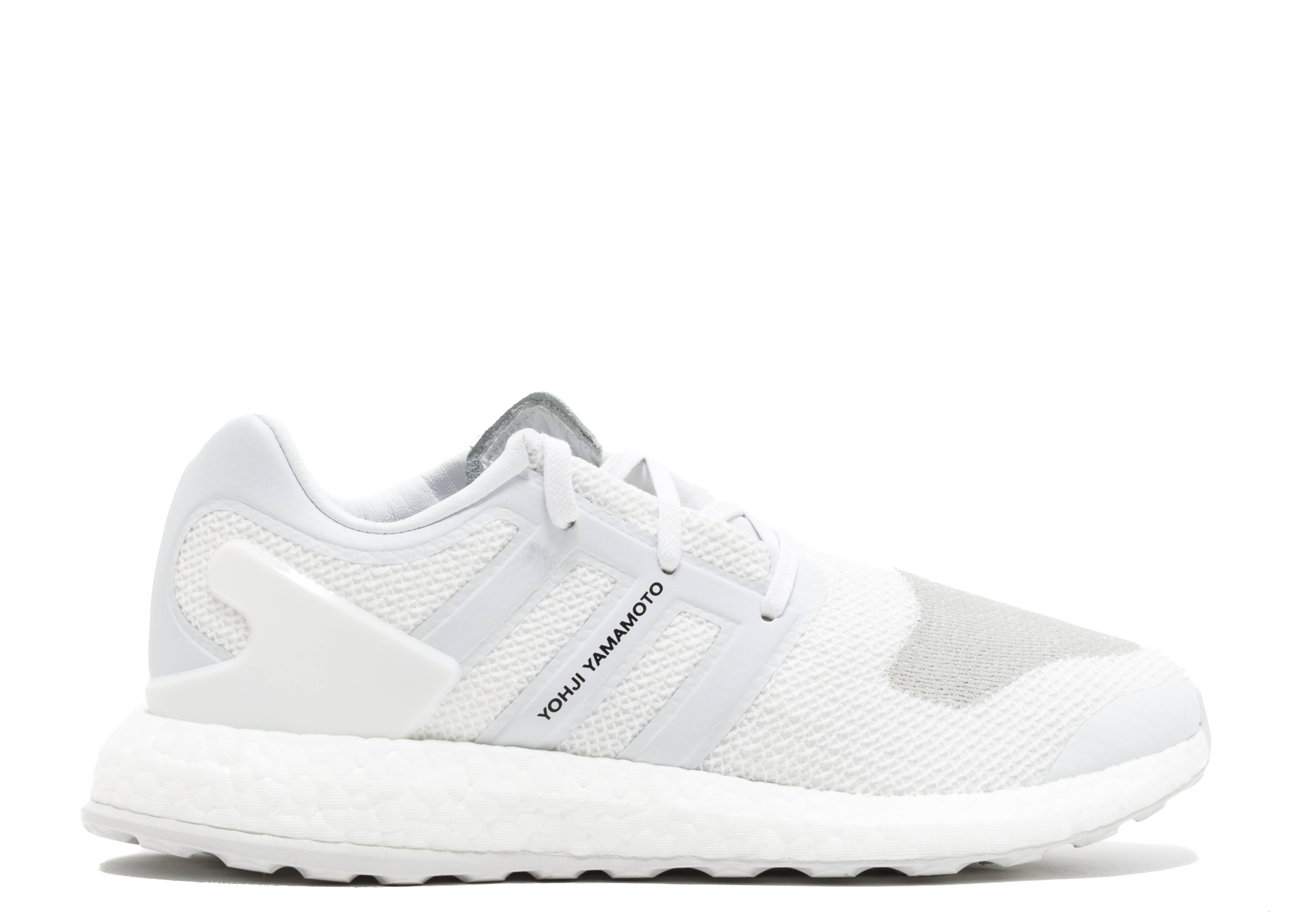 check out d84e8 85266 adidas. y-3 pureboost