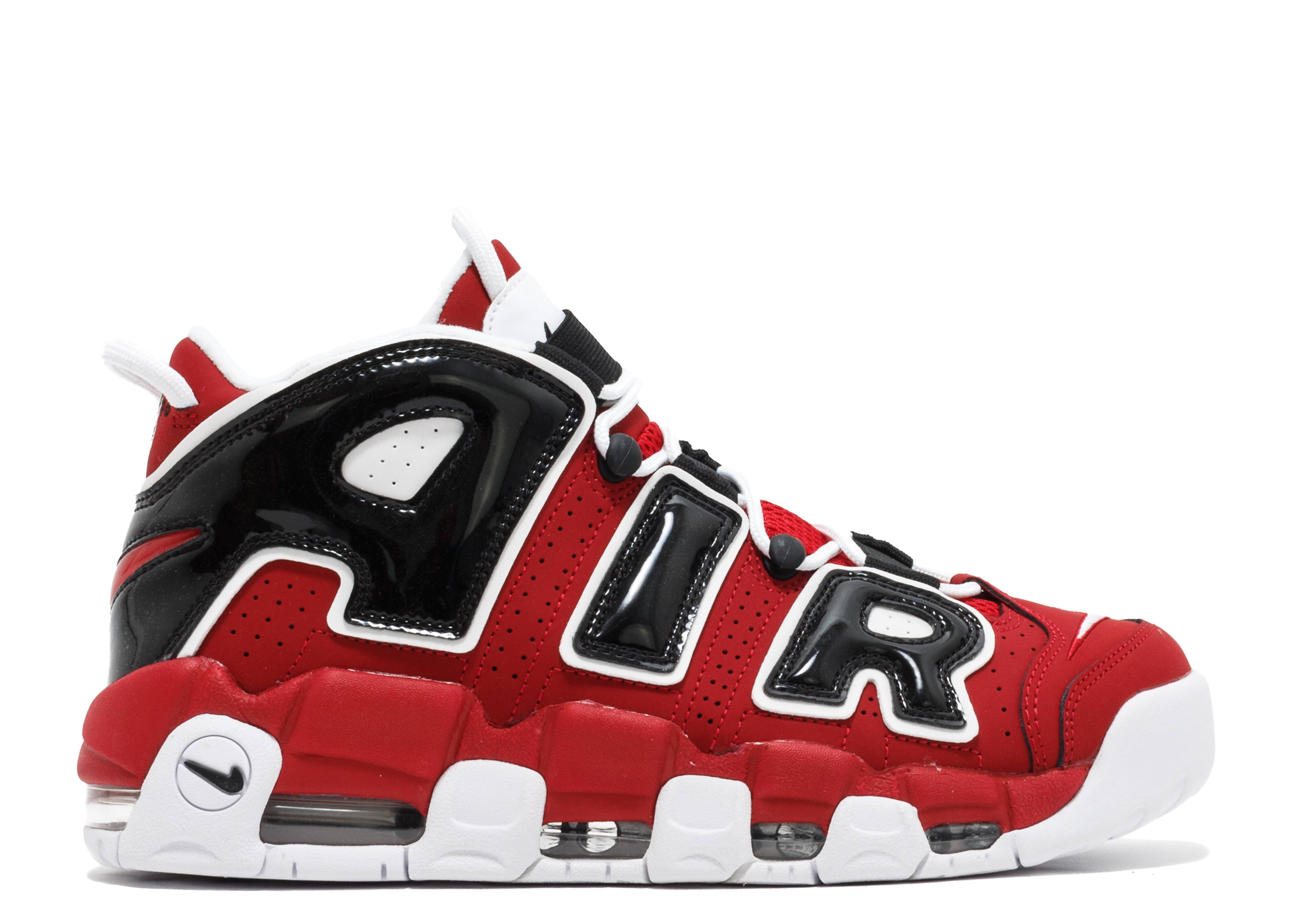 cc3ba76f99b2 Air More Uptempo  96
