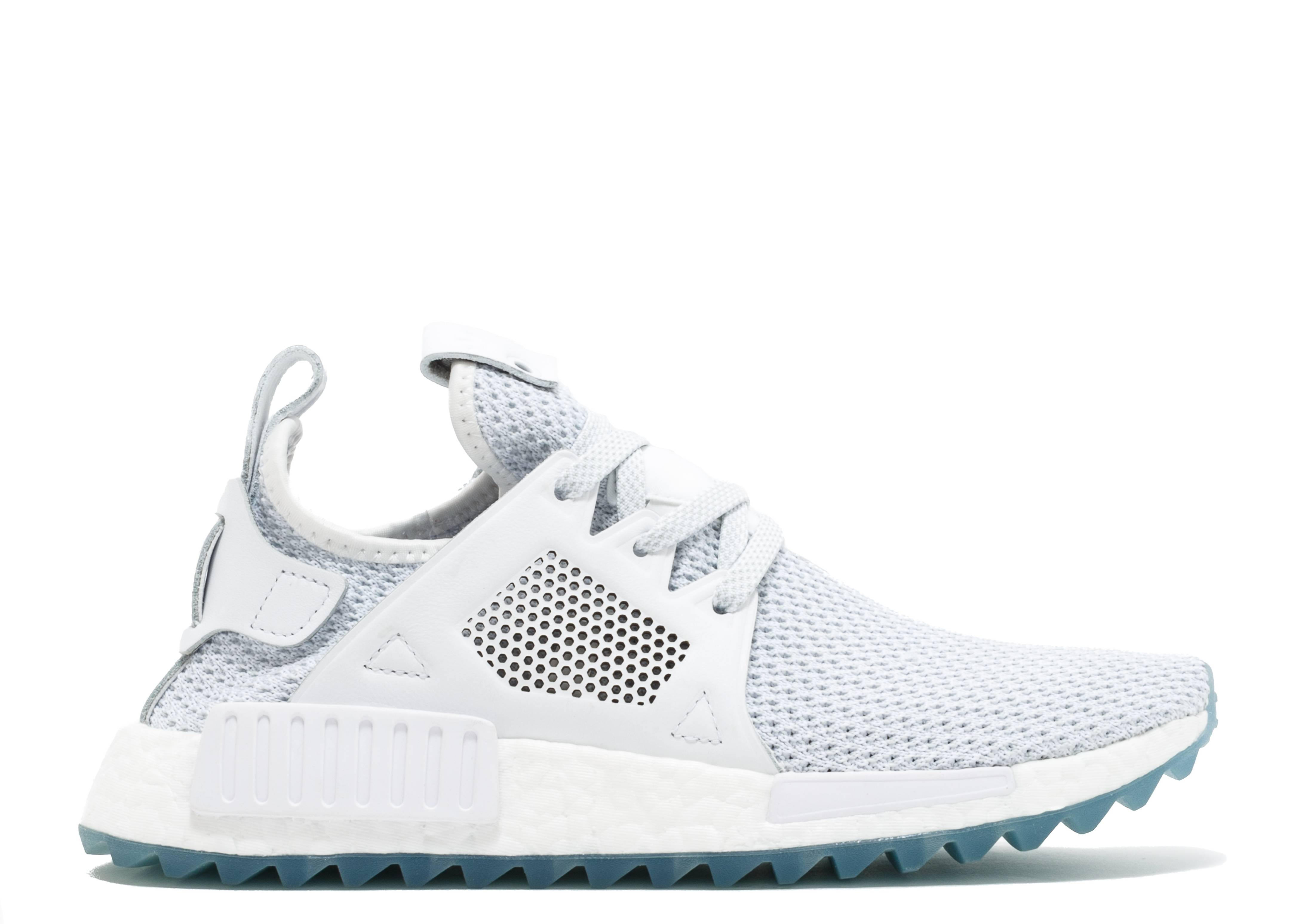 lowest price 3a816 2398e adidas. nmd xr1 tr titolo