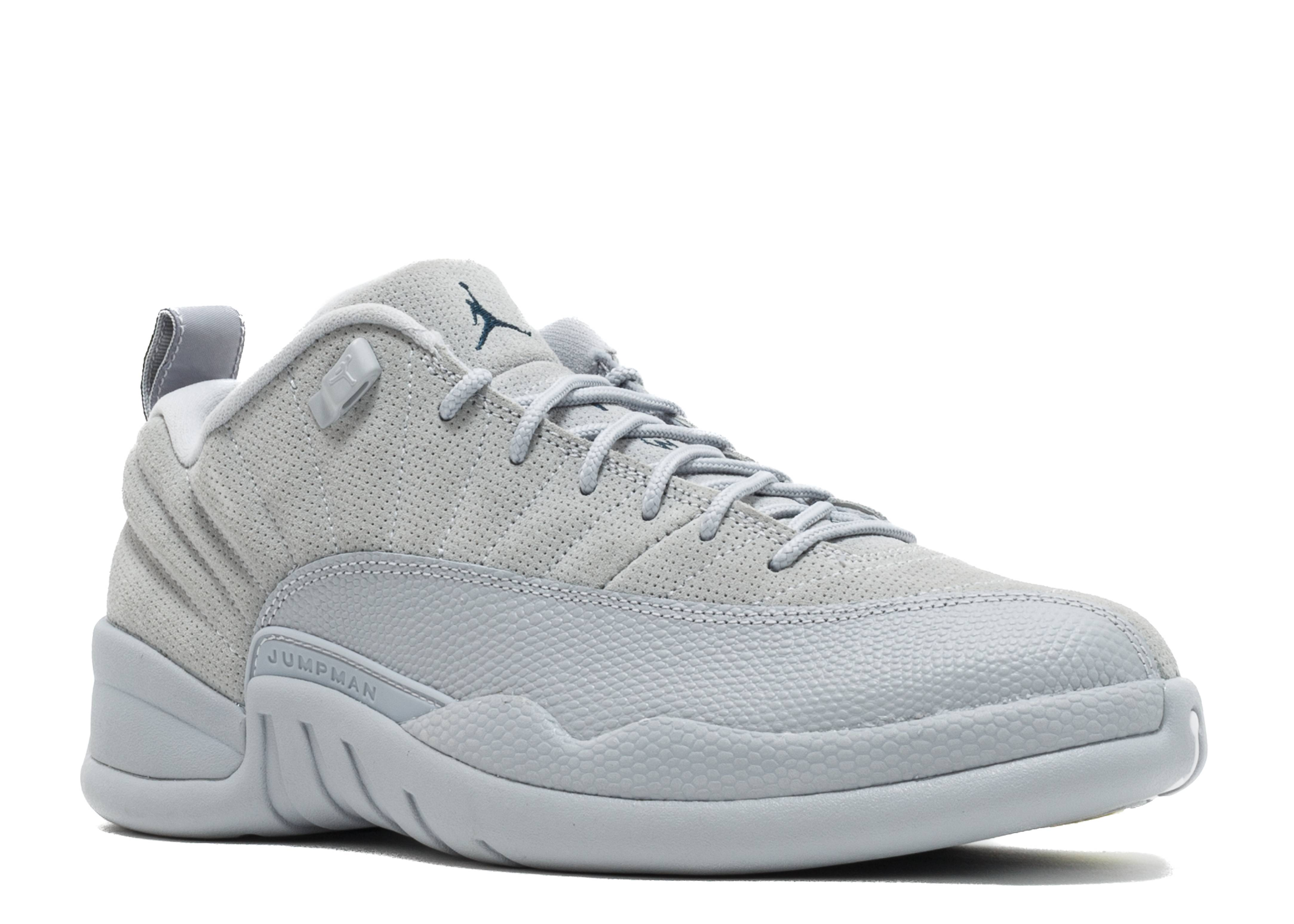new concept 894ff a4734 australia air jordan 12 retro low 8c184 29105