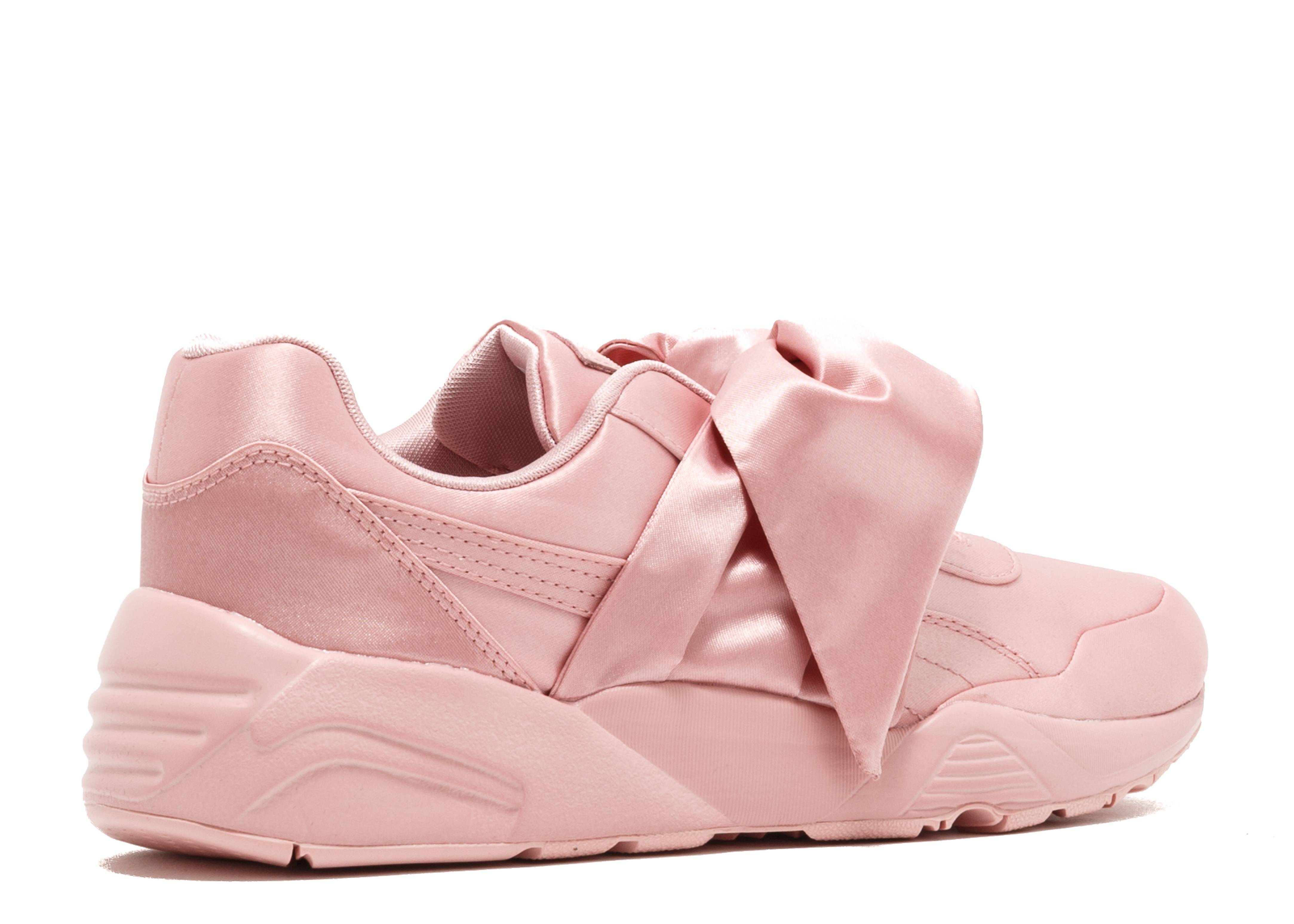 c36c9fef0078 Bow Sneaker Womens