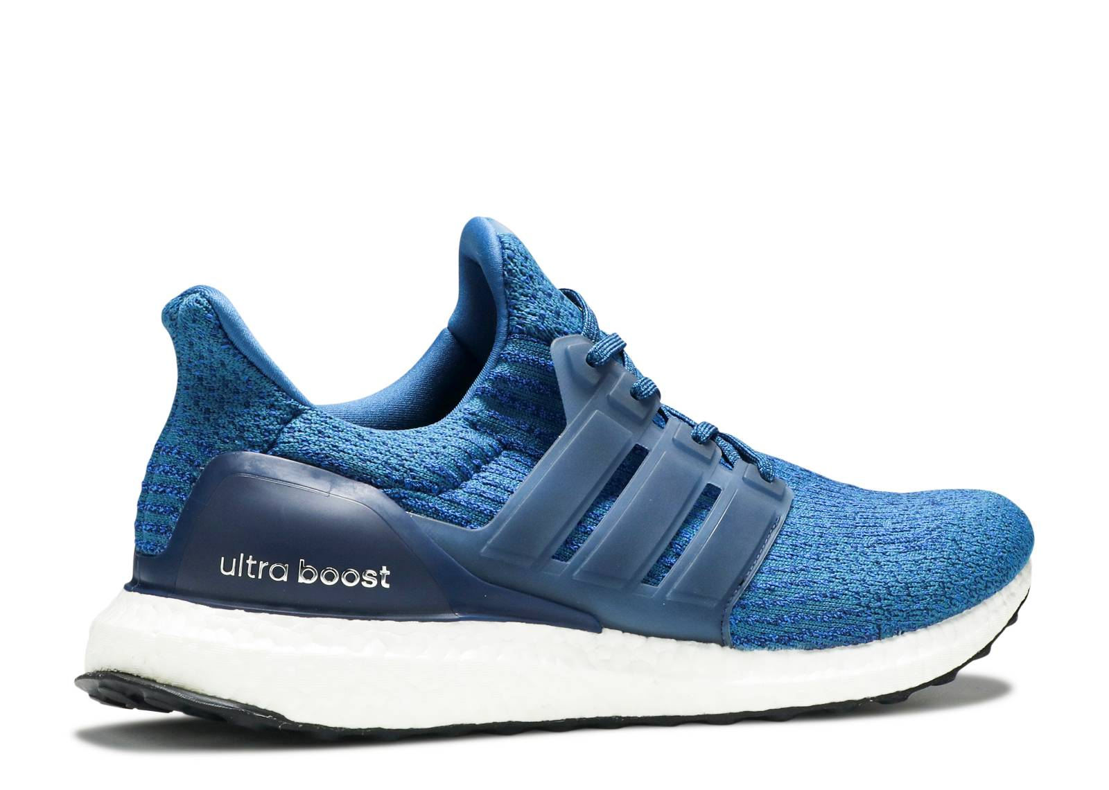 new arrival eee1d 59198 Adidas Ultra Boost 3.0 Royal Blue - 3
