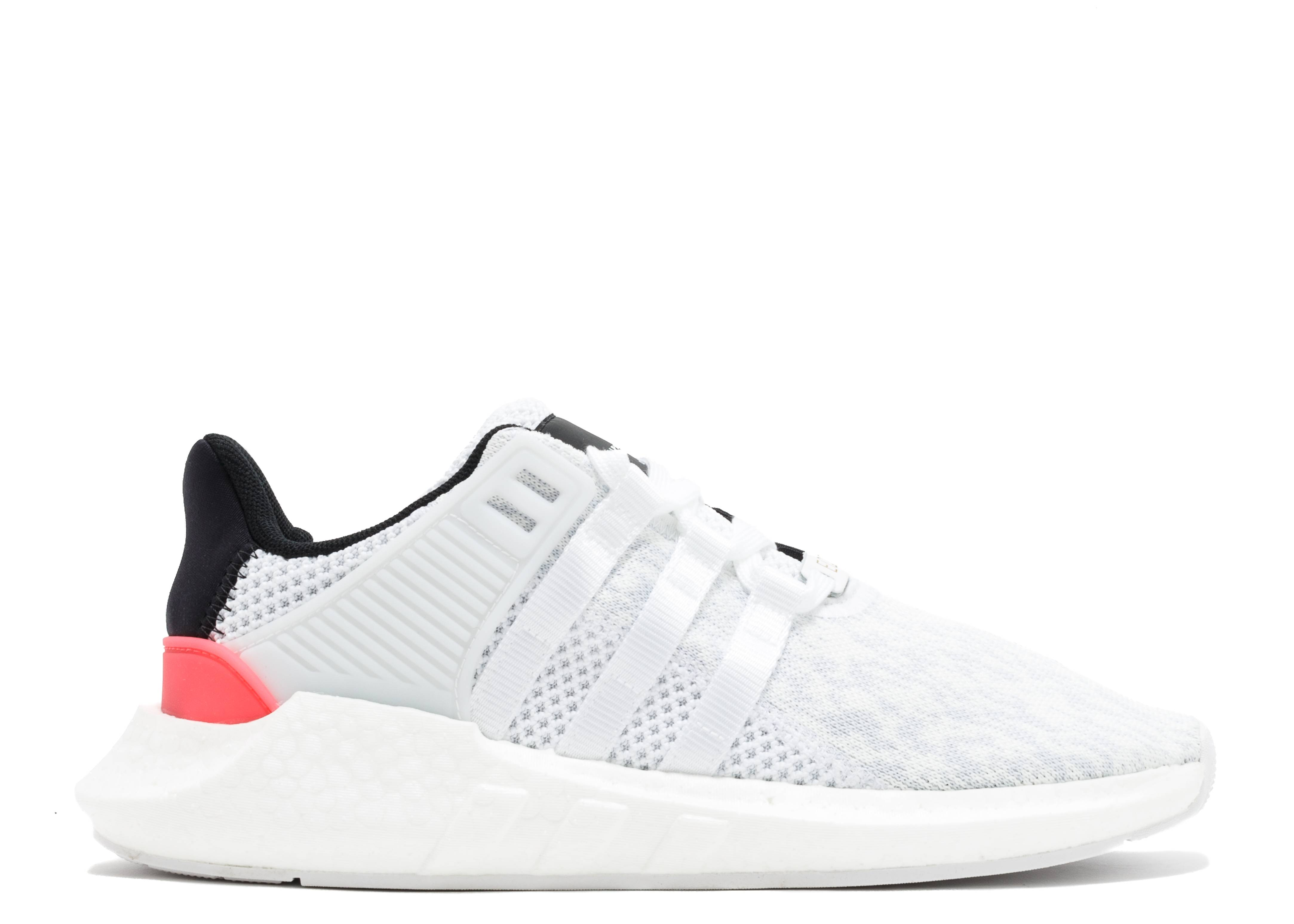 online retailer e1662 fe577 Eqt Support 9317 black white ZXEQT Series Adidas White EQT Athletic  Sneakers sale Cheap Adidas US eqt support 9317 ...