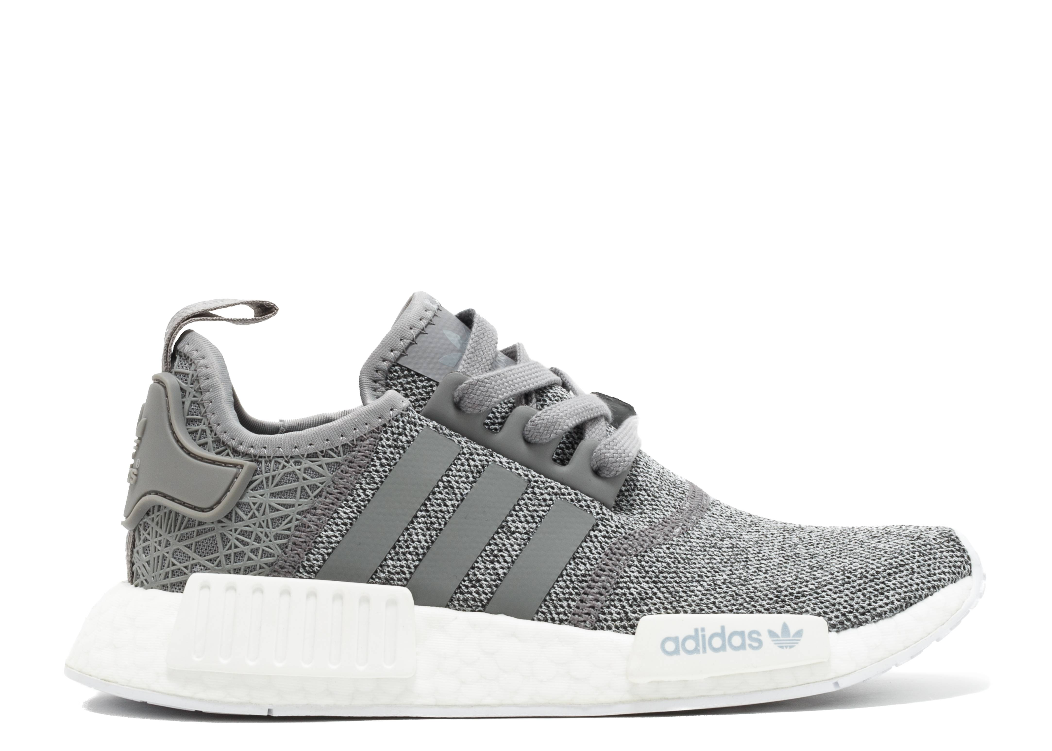 "nmd r1 w ""Vapour Grey"""