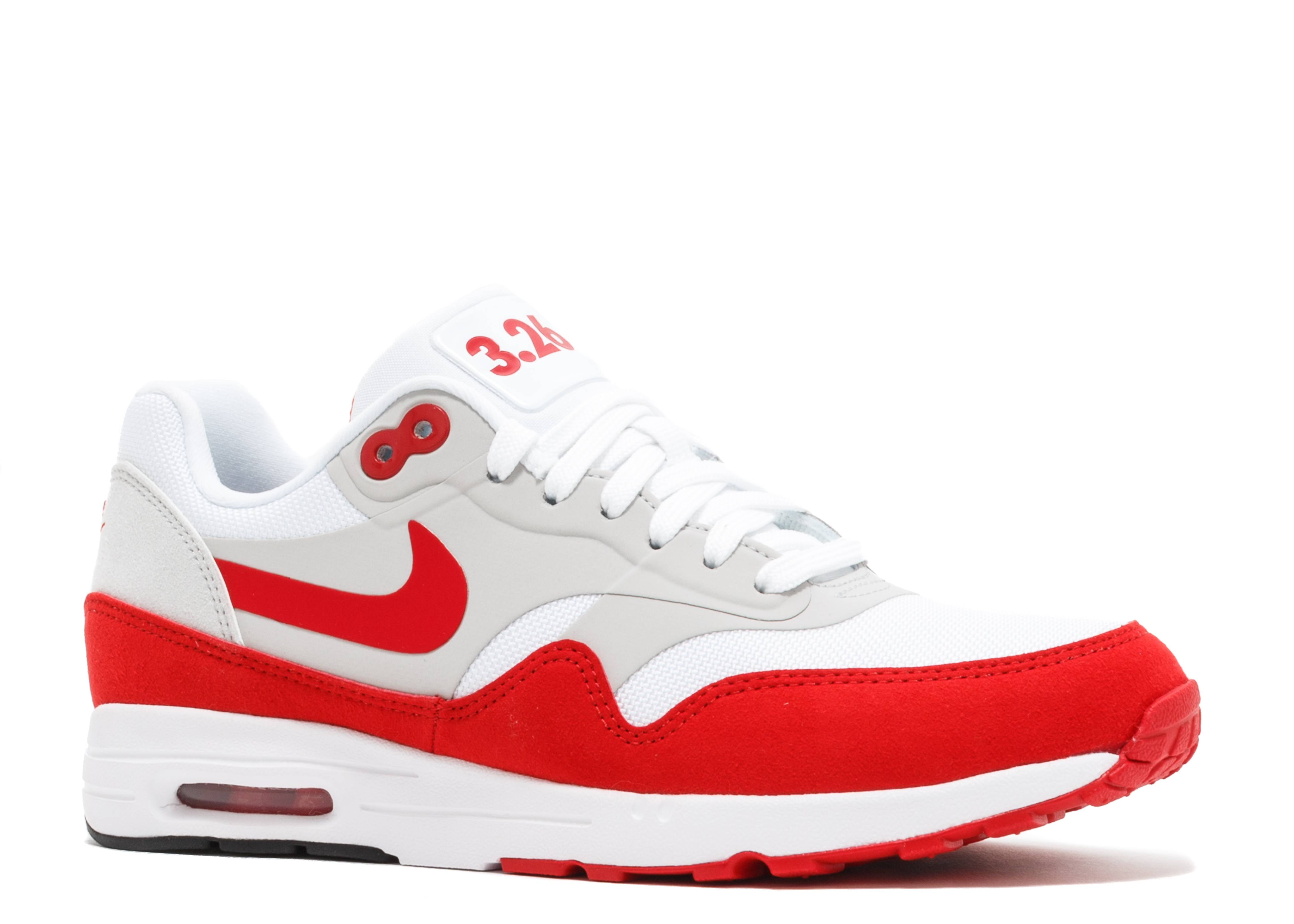 cheap for sale good out x factory outlets w nike air max 1 ultra 2.0 le