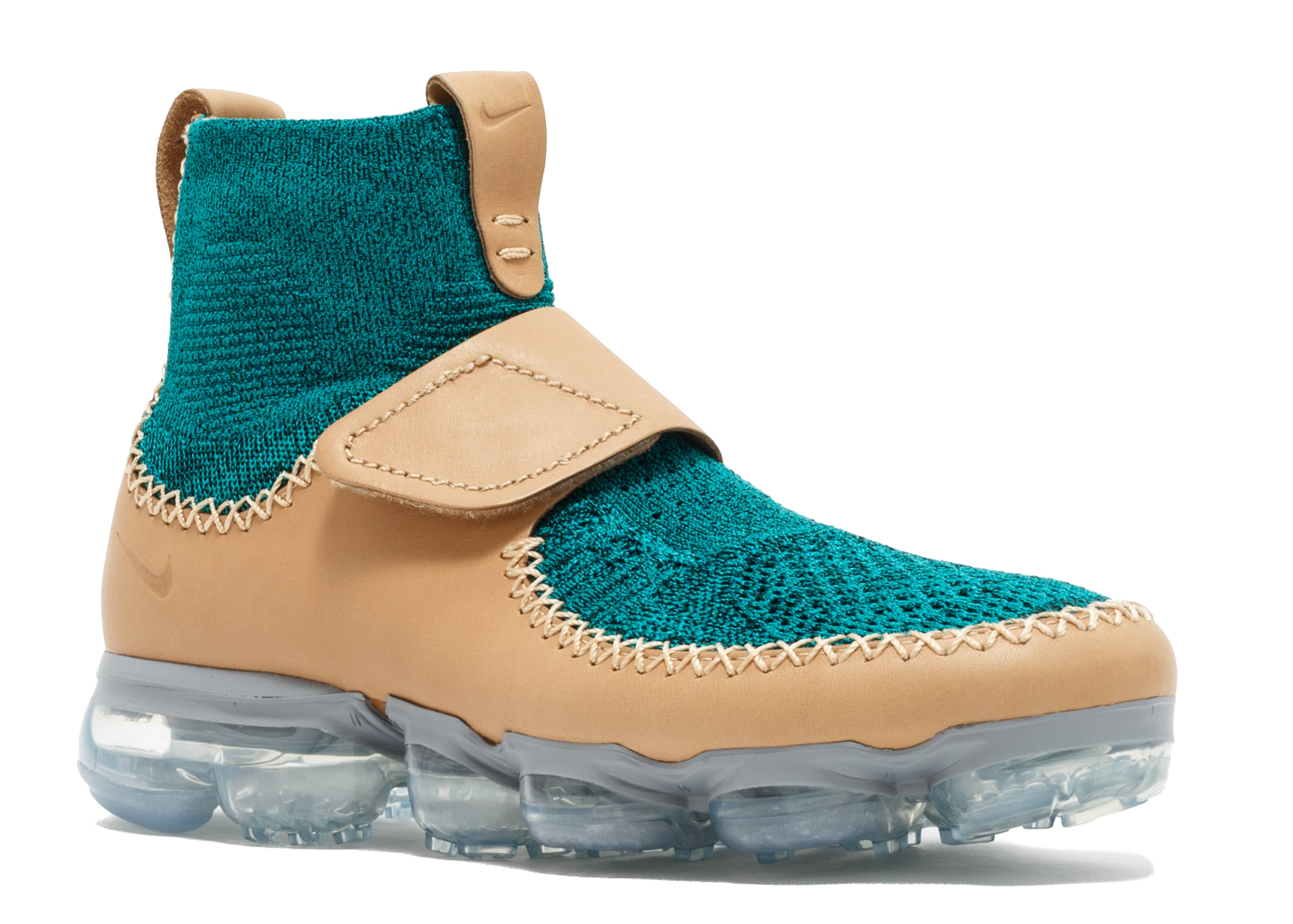 order online cozy fresh outlet nike air vapormax /mn