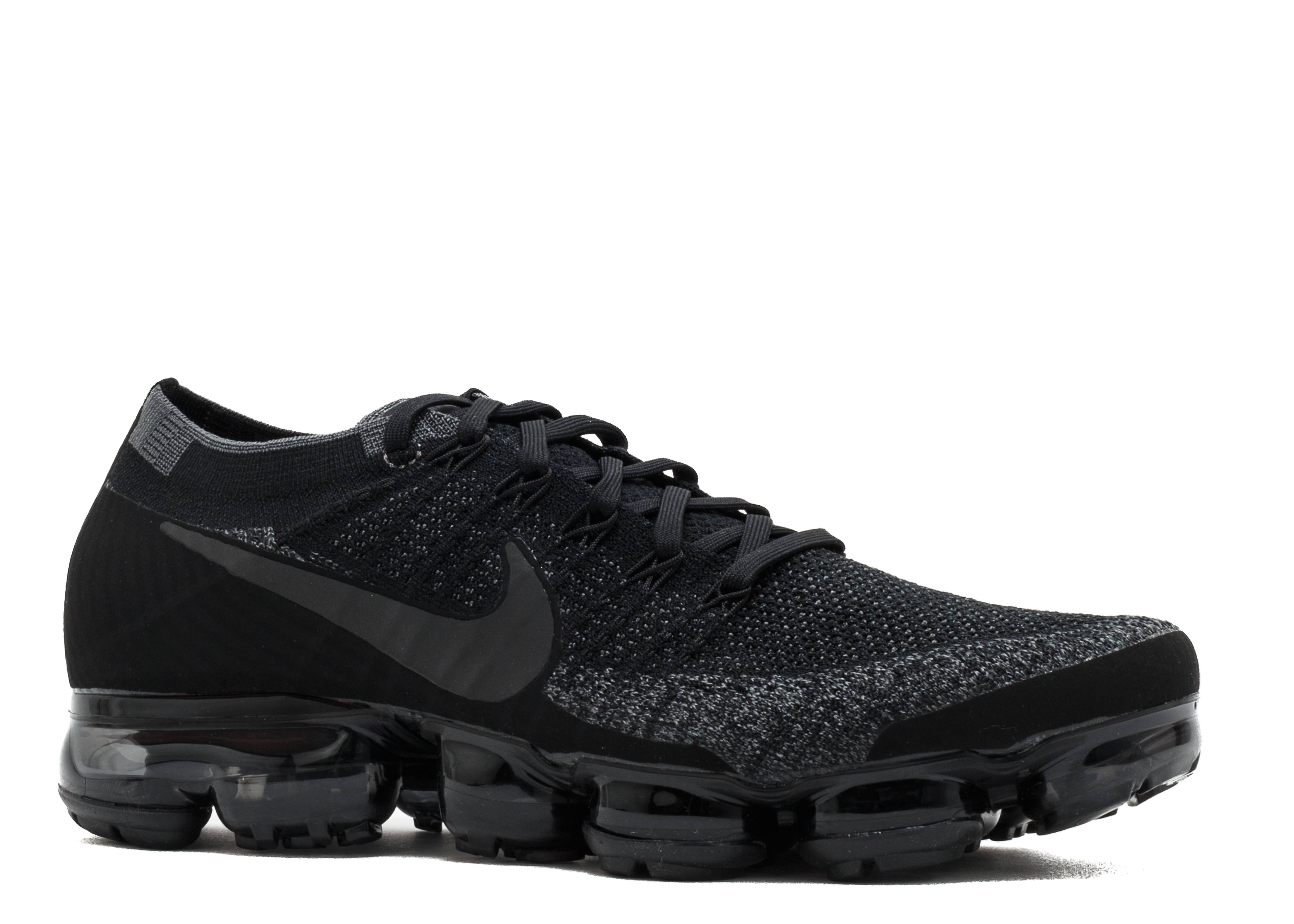 more photos 5a6df c0d05 ... nikelab air vapormax flyknit