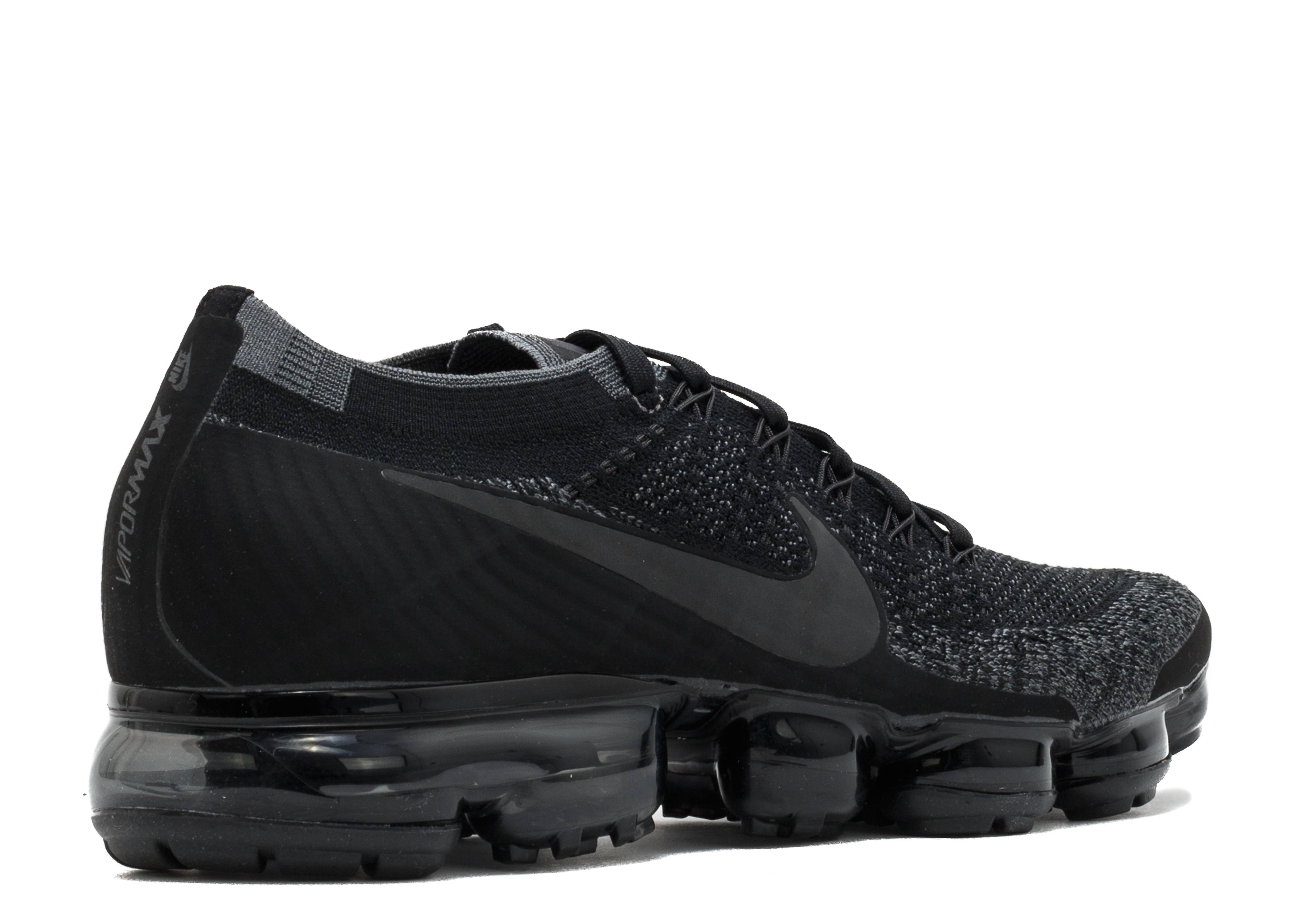 JD Sports Cheap Nike Air VaporMax Release Date