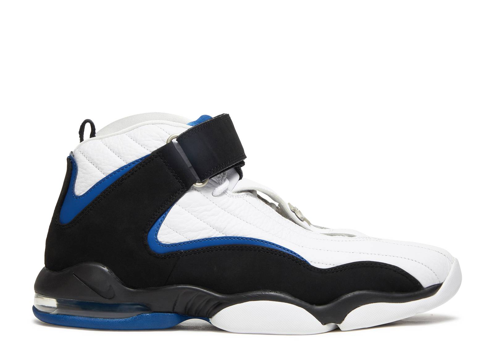 Air Penny 4