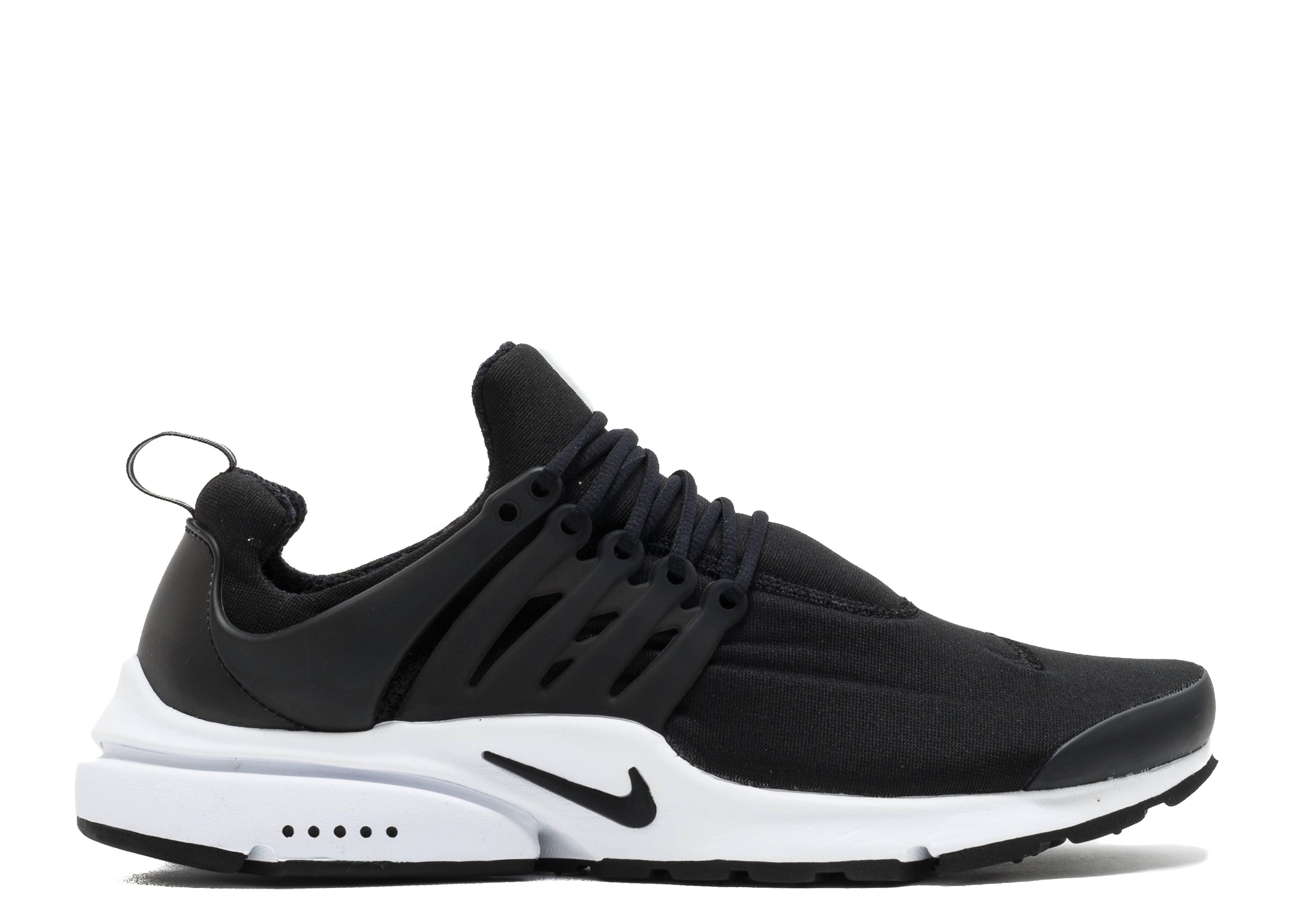 8a47c6af3669 Presto - Nike Running - Nike