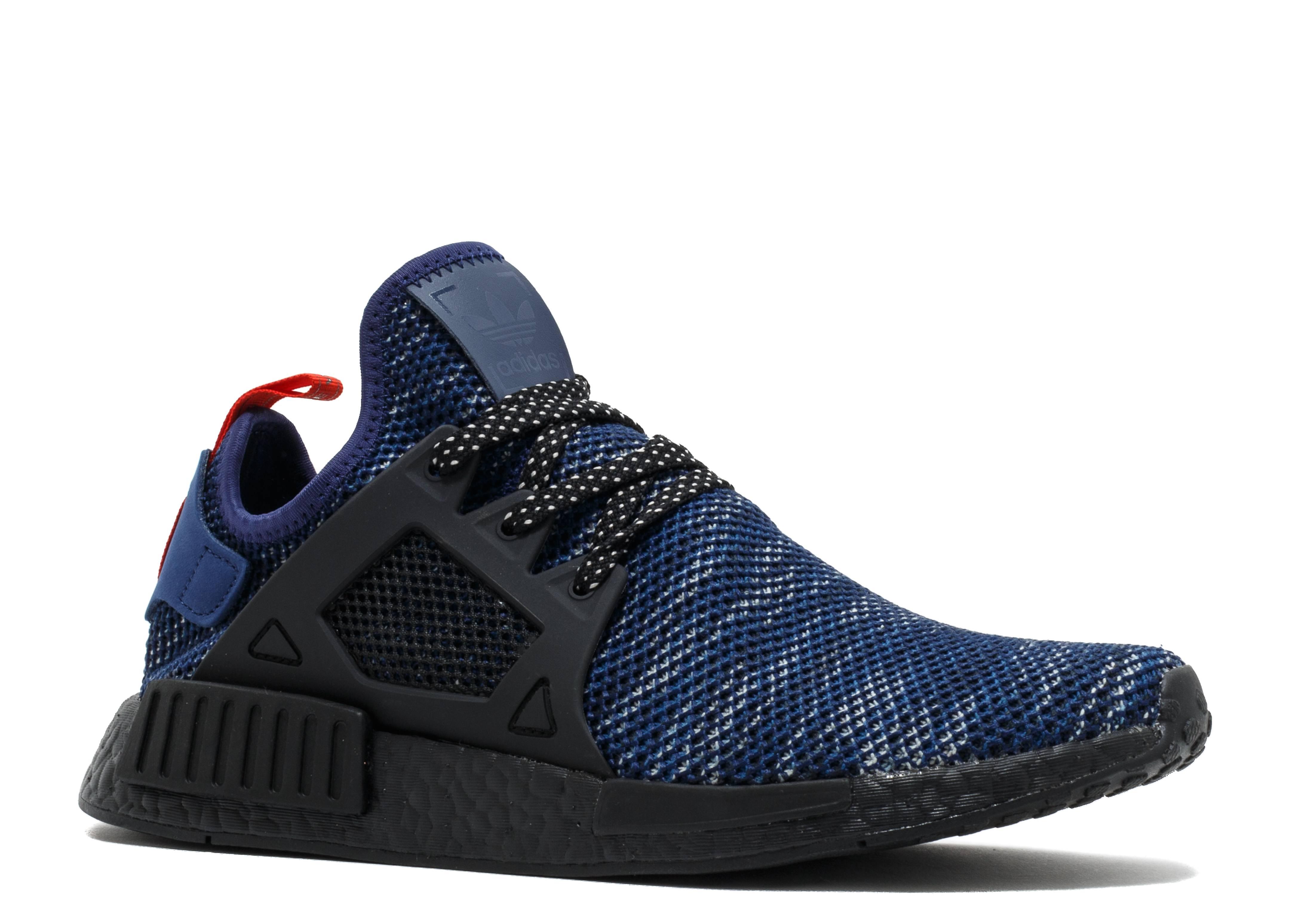 nmd xr1 jd sports adidas by9649 core blue grey core black flight club nmd xr1 jd sports