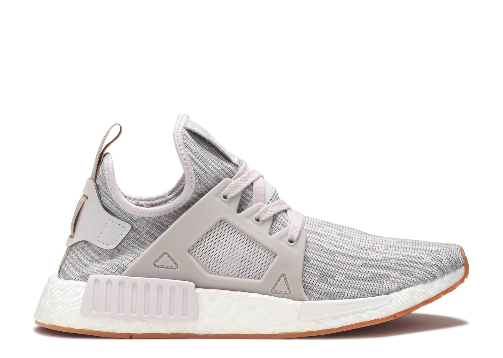 "nmd xr1 pk w ""Ice Purple"""