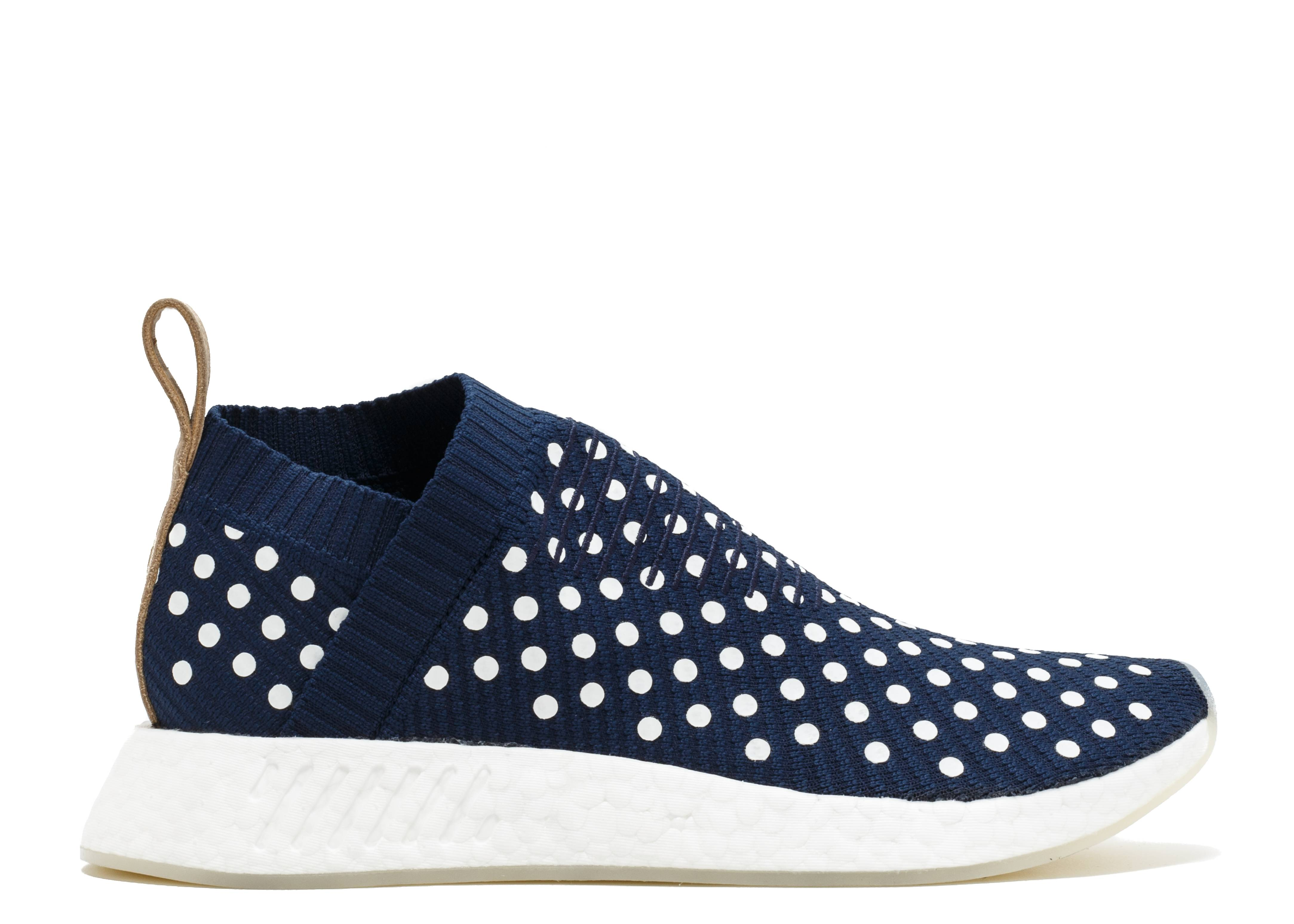 08b8c6dd5 The adidas NMD Chukka and NMD City Sock Will Release In The US