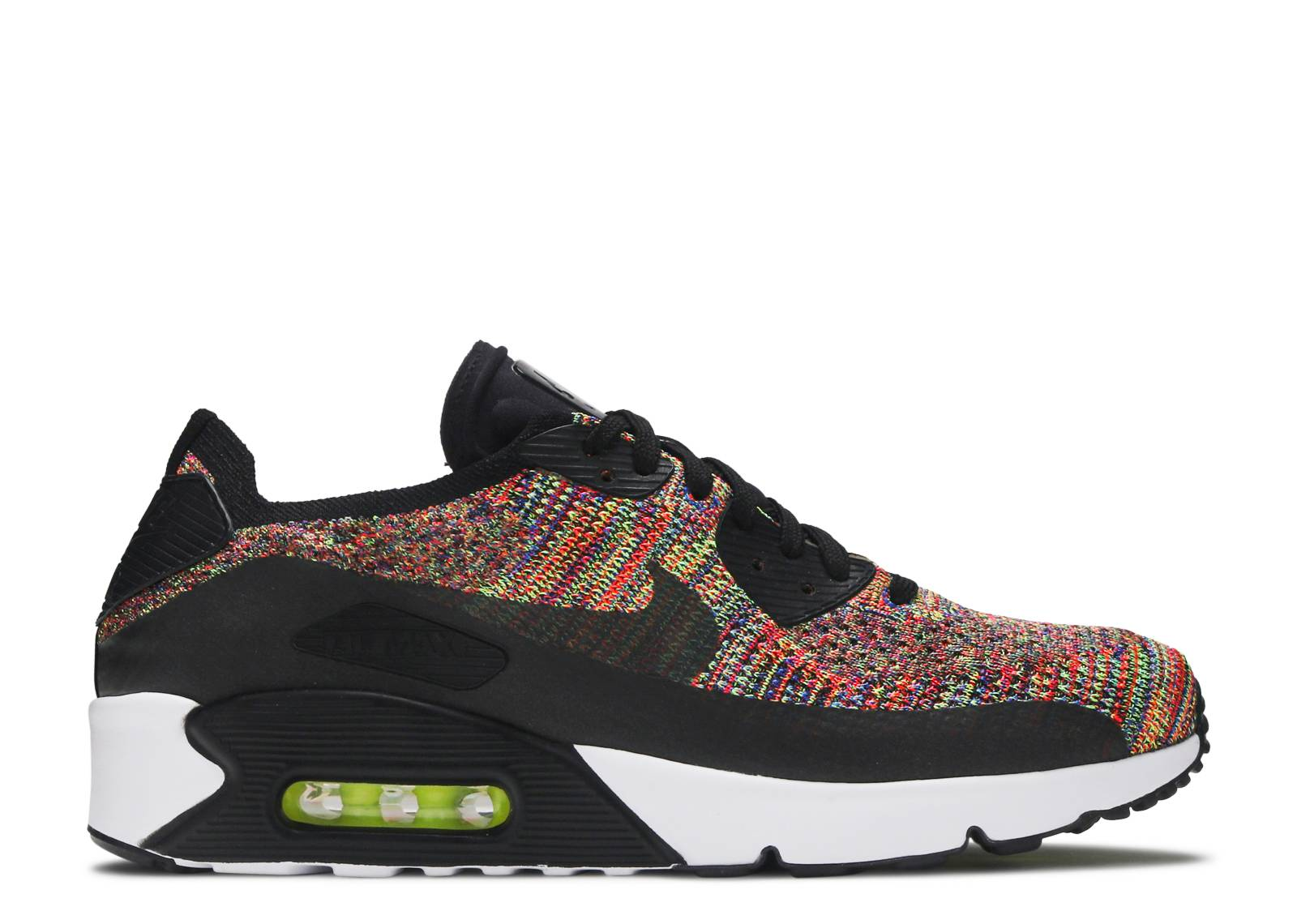 Nike Qt De + Air Max 90 Ultra Aw84 Capitale Une Banque