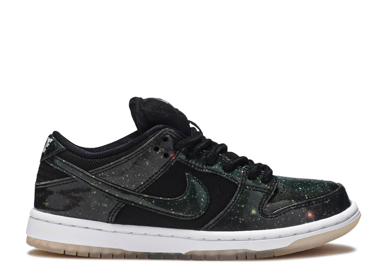 "nike sb dunk low trd qs ""galaxy"""