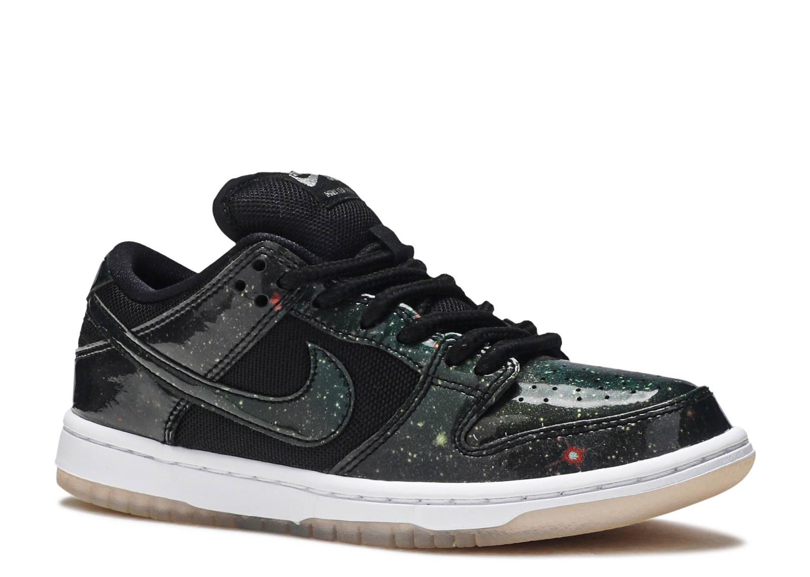 promo code 7612b 58db4 Nike Sb Dunk Low Trd Qs