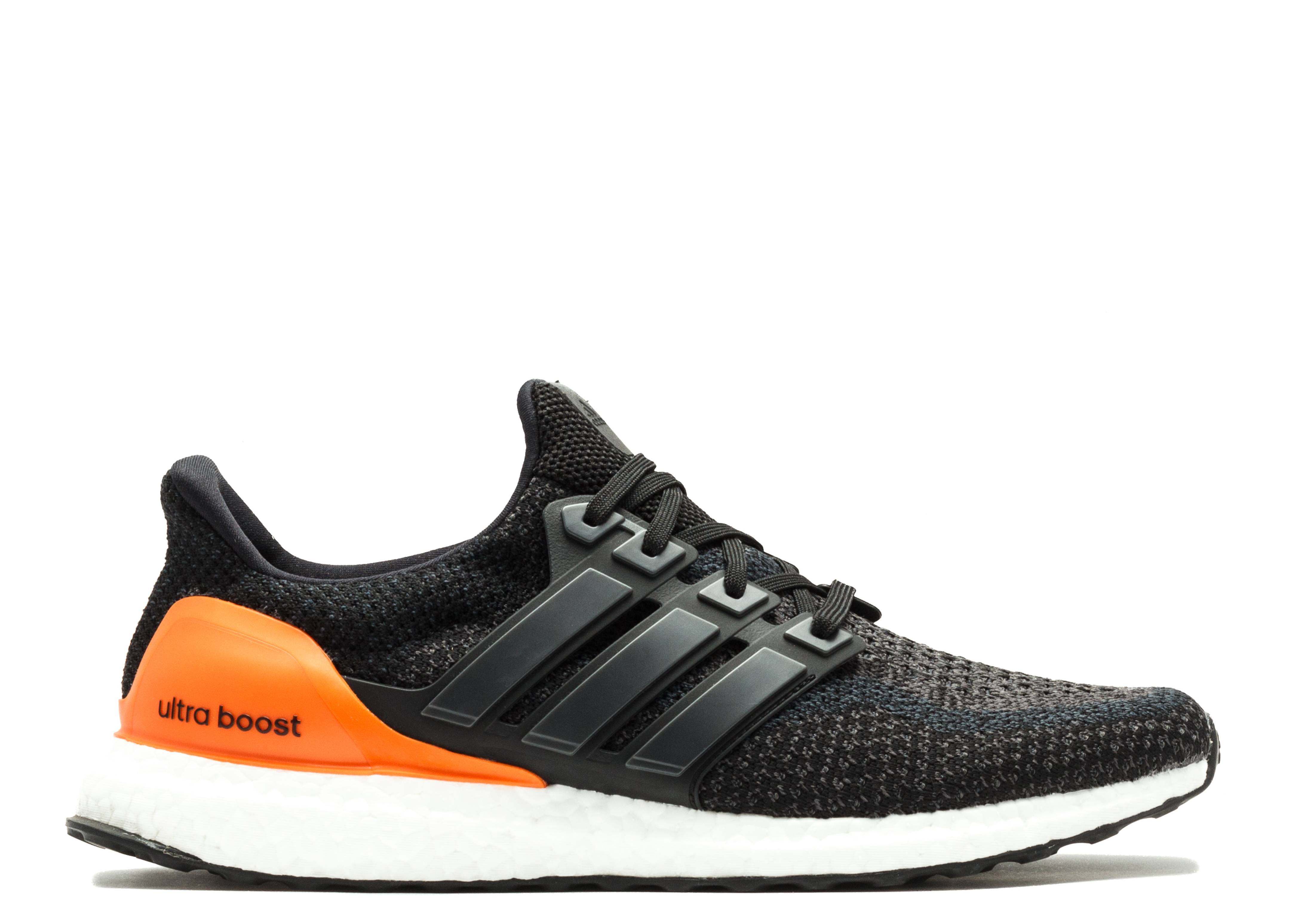 4e1841f9fb259 UltraBoost M