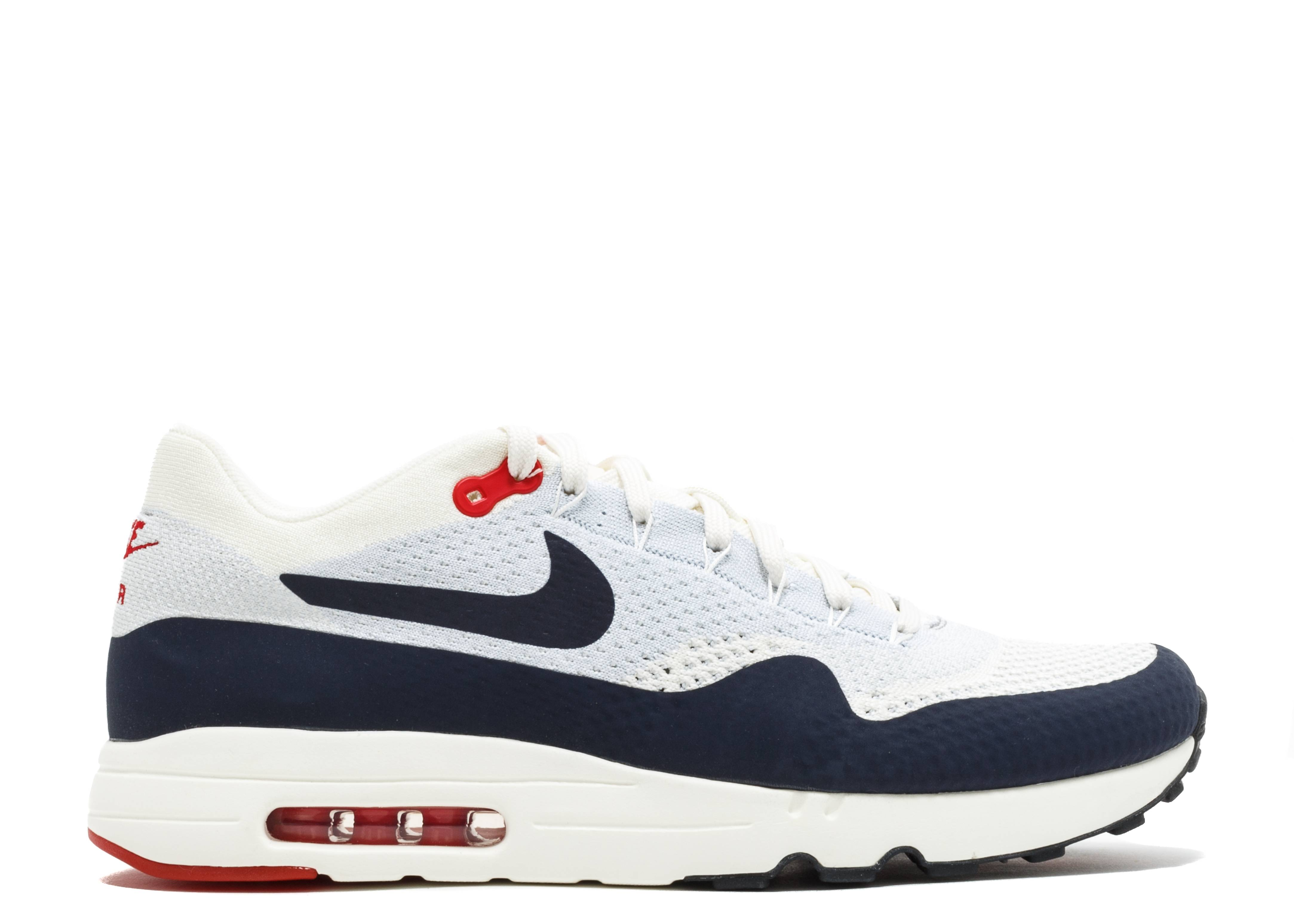 quality design 53691 991d6 AIR MAX 1 ULTRA 2.0 FLYKNIT