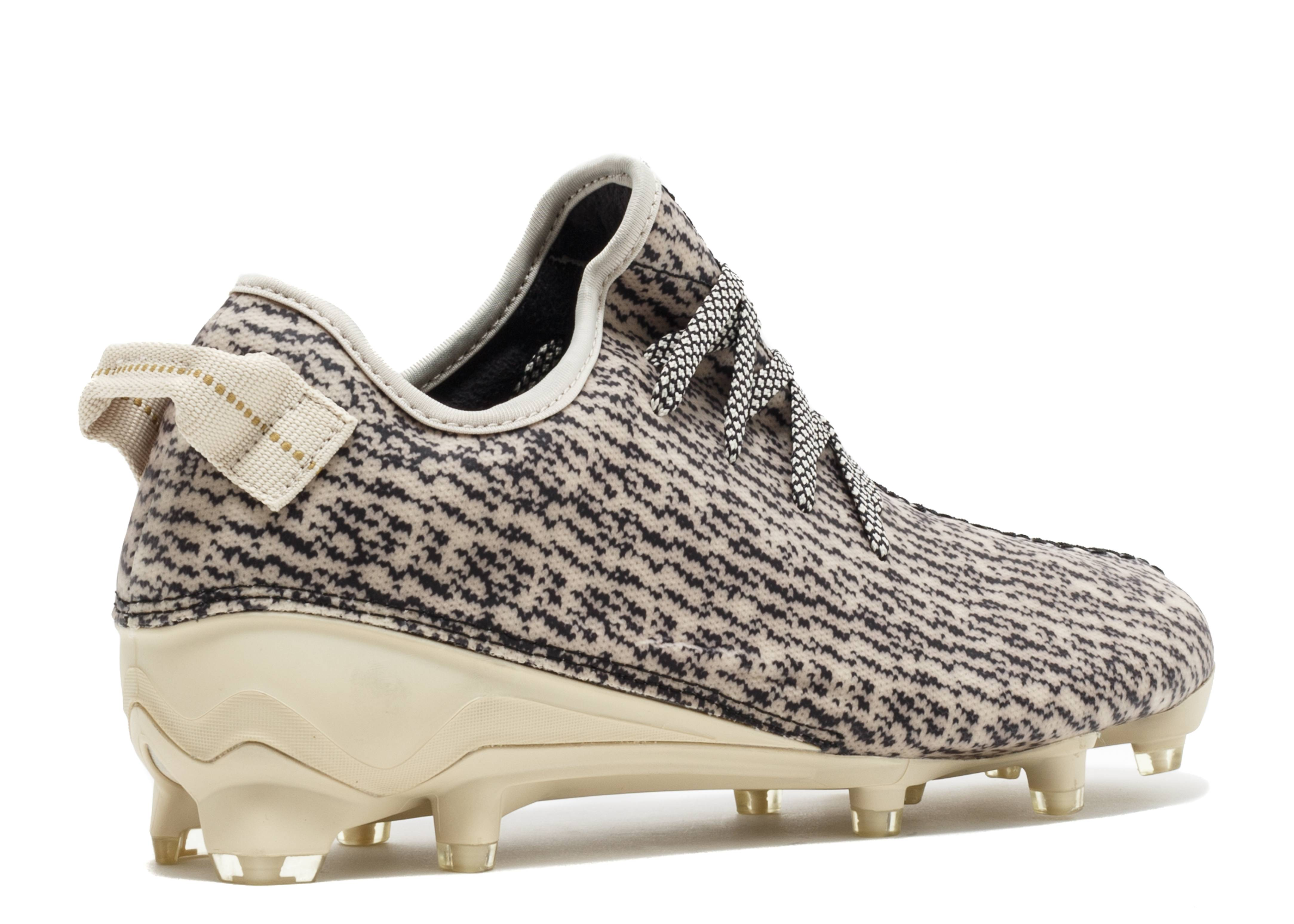 e5910ed62ca ... the adidas Yeezy Boost 350  Yeezy 350 Cleat . ...